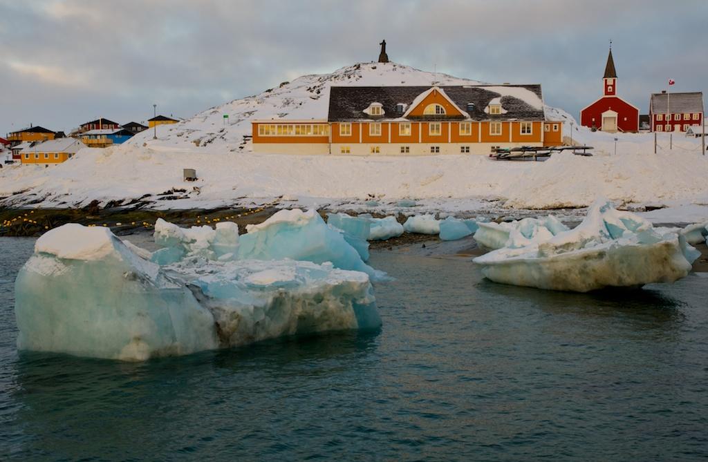 Greenland 2012 041.jpg