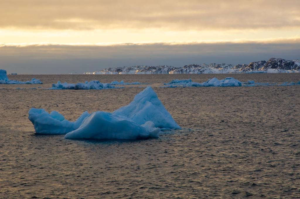 Greenland 2012 044.jpg