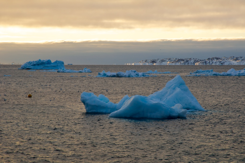 Greenland 2012 045.jpg