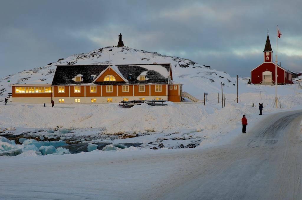 Greenland 2012 046.jpg