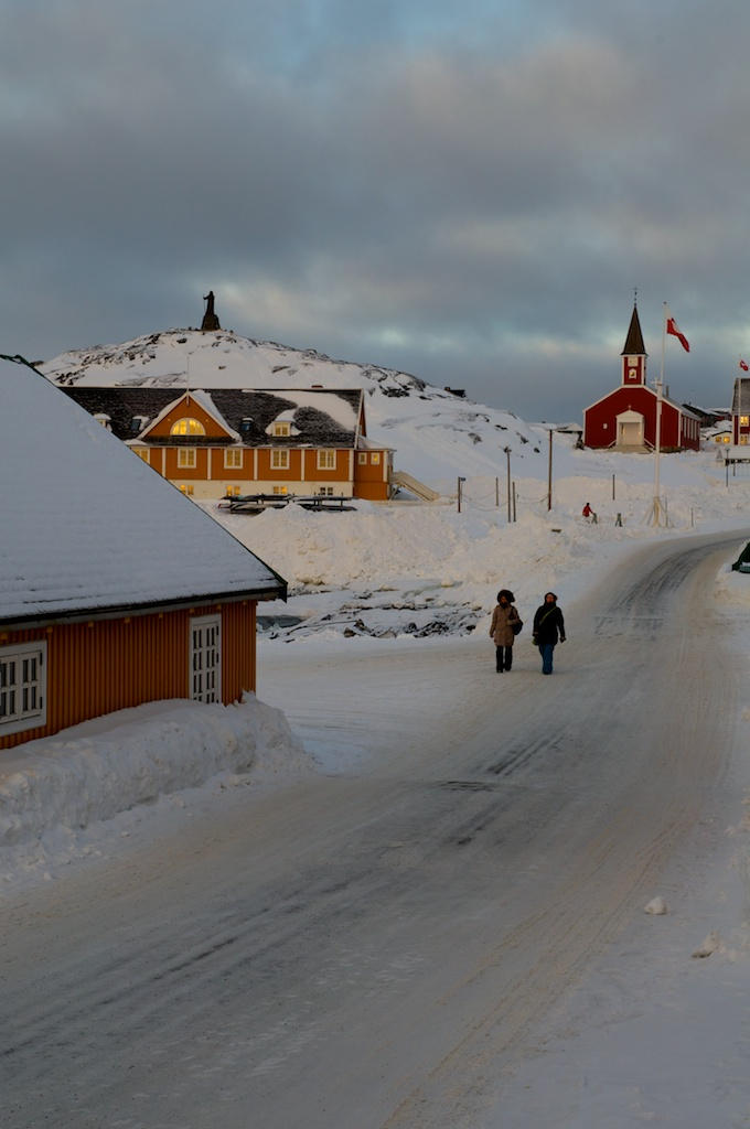 Greenland 2012 047.jpg