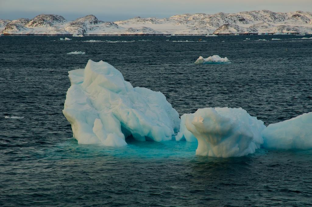 Greenland 2012 048.jpg
