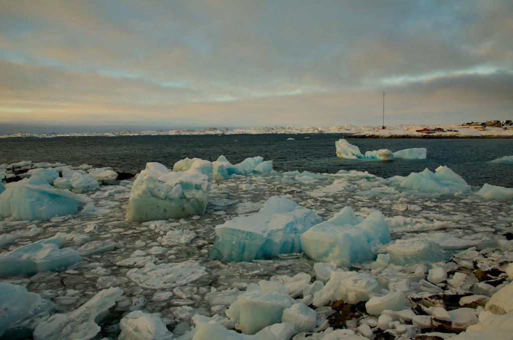 Greenland 2012 052.jpg