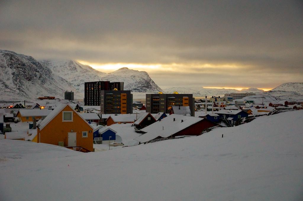 Greenland 2012 057.jpg