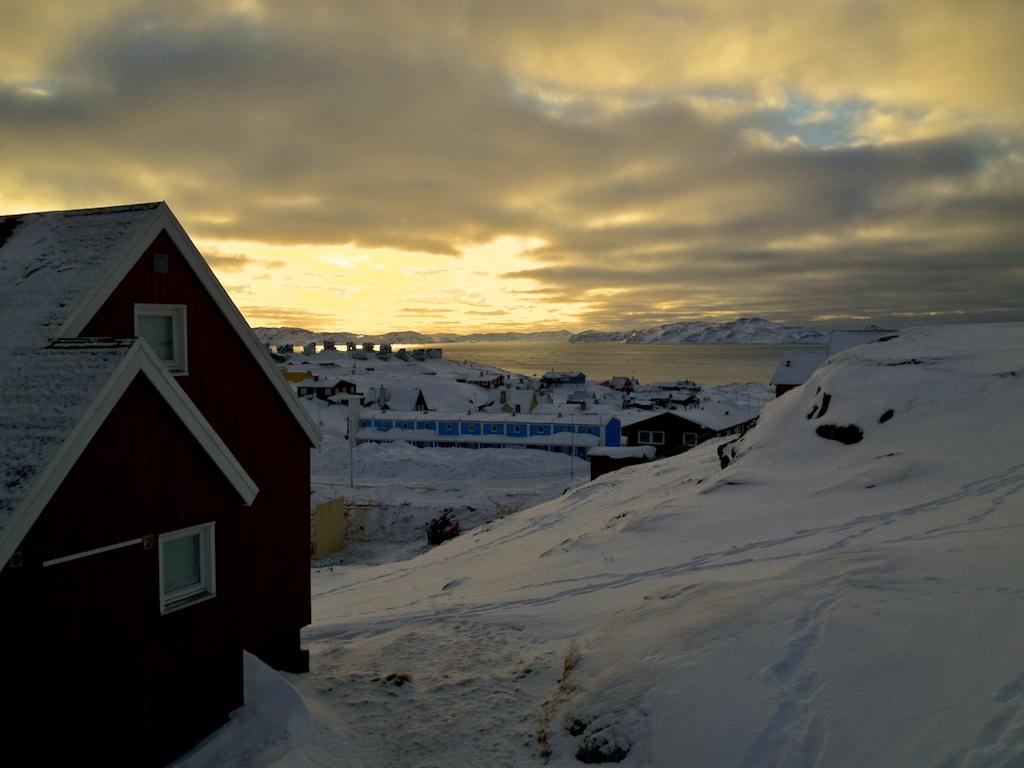 Greenland 2012 058.jpg