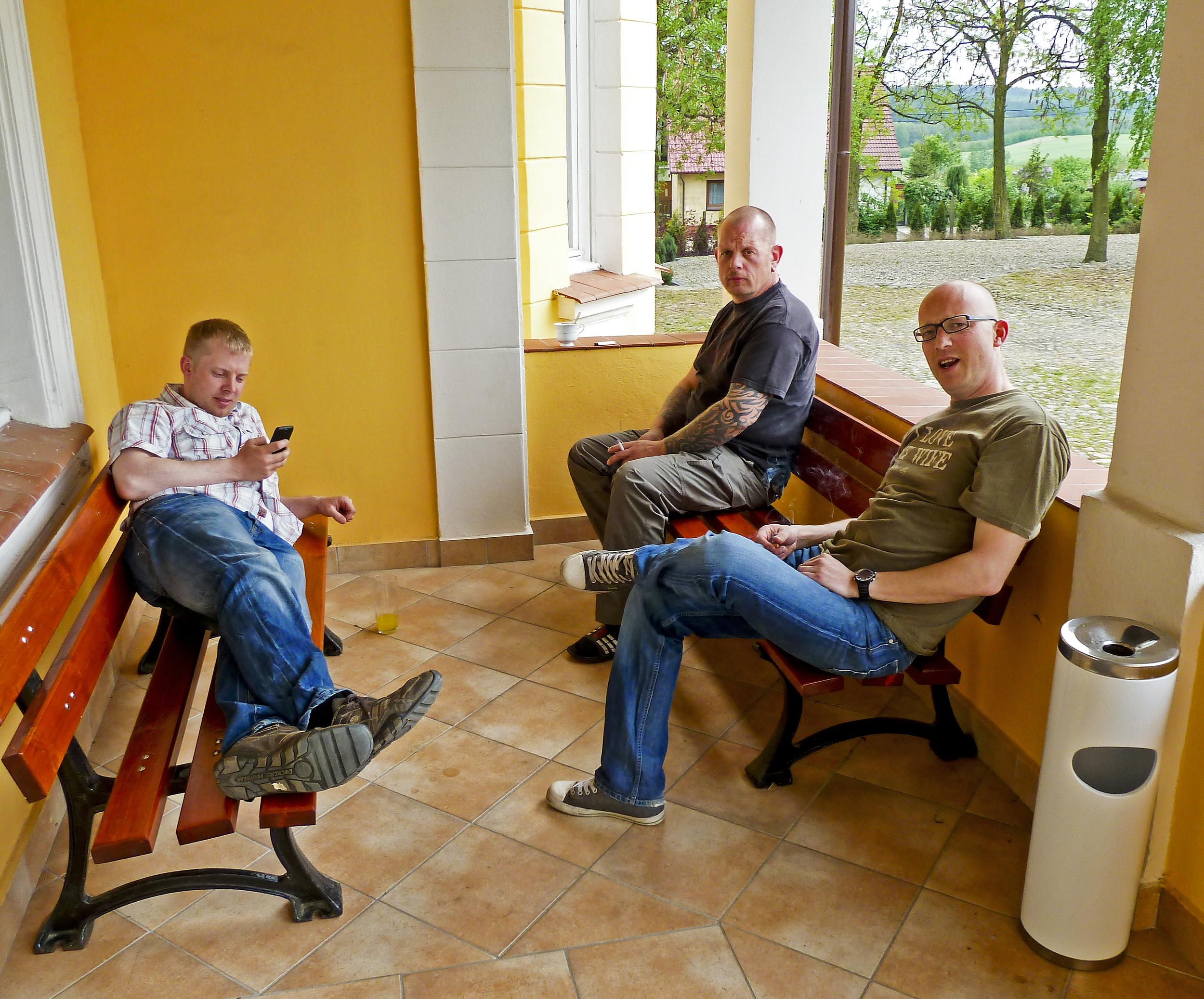 Polen_maj_2011_1.jpg
