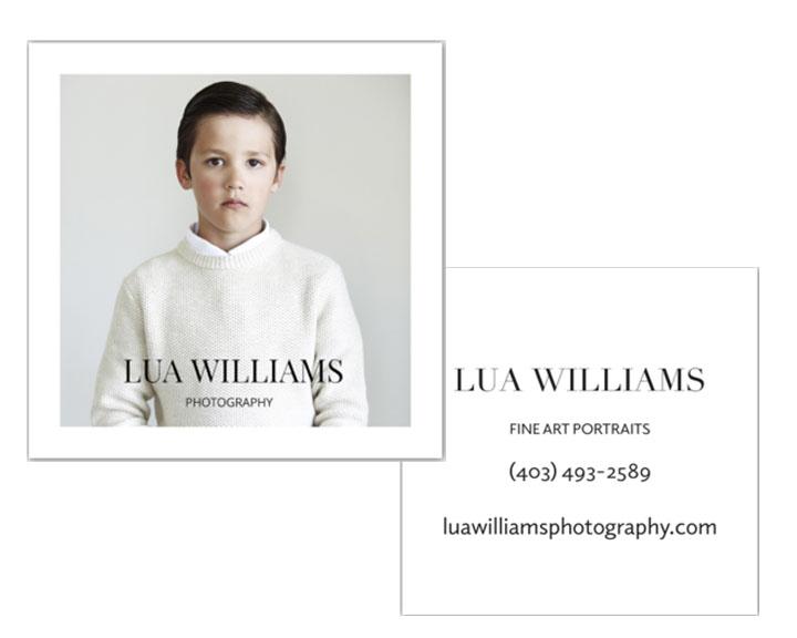 business cards blog post.jpg