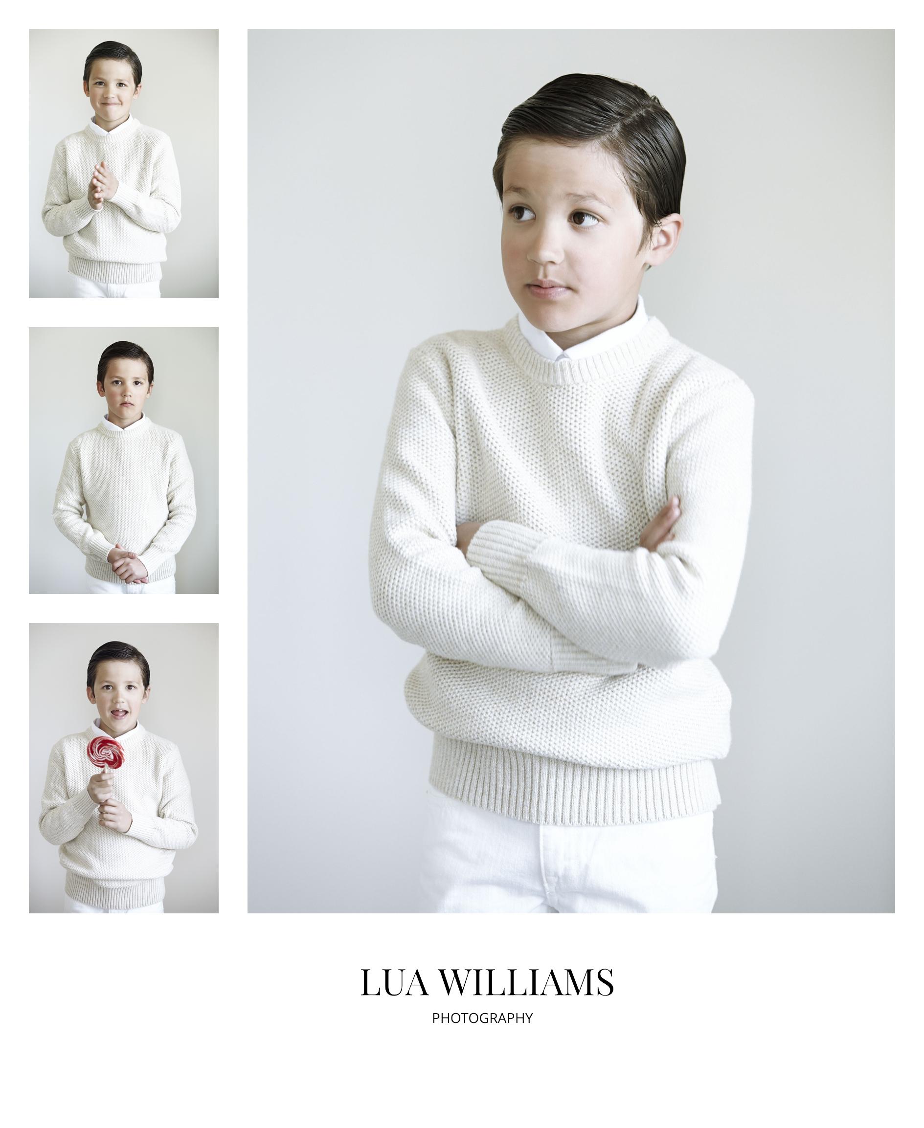 luawilliams.childrenphotography