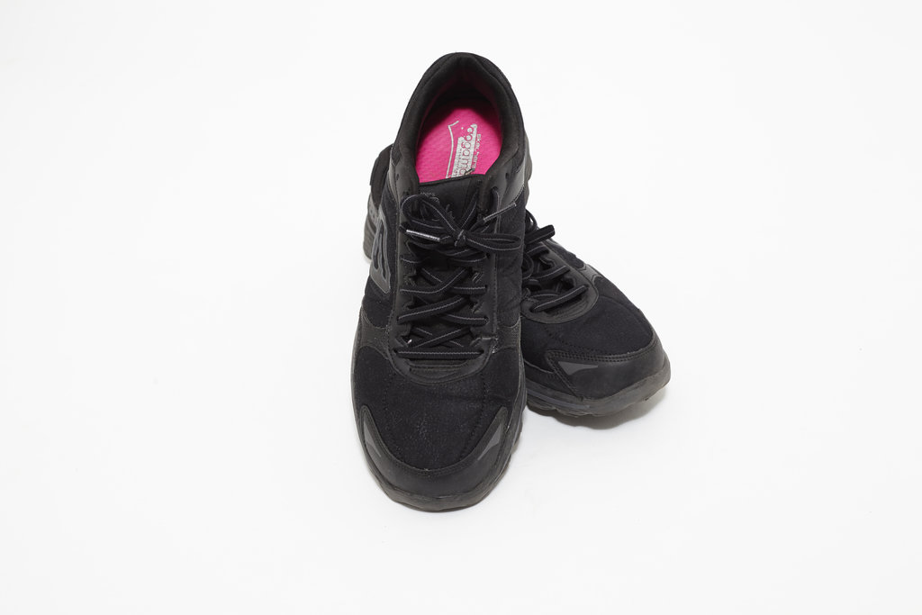 ShoeProject001.jpg