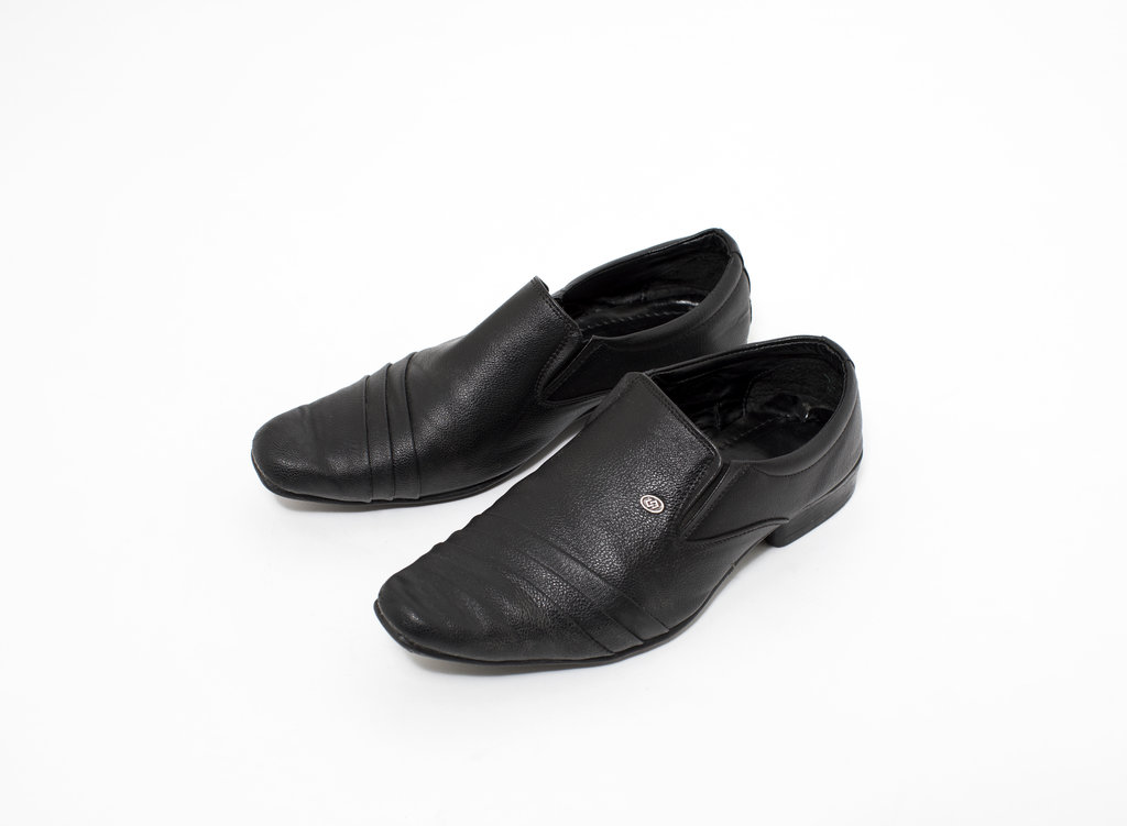 ShoeProject006.jpg