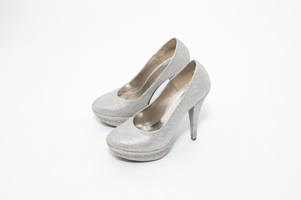 ShoeProject007.jpg