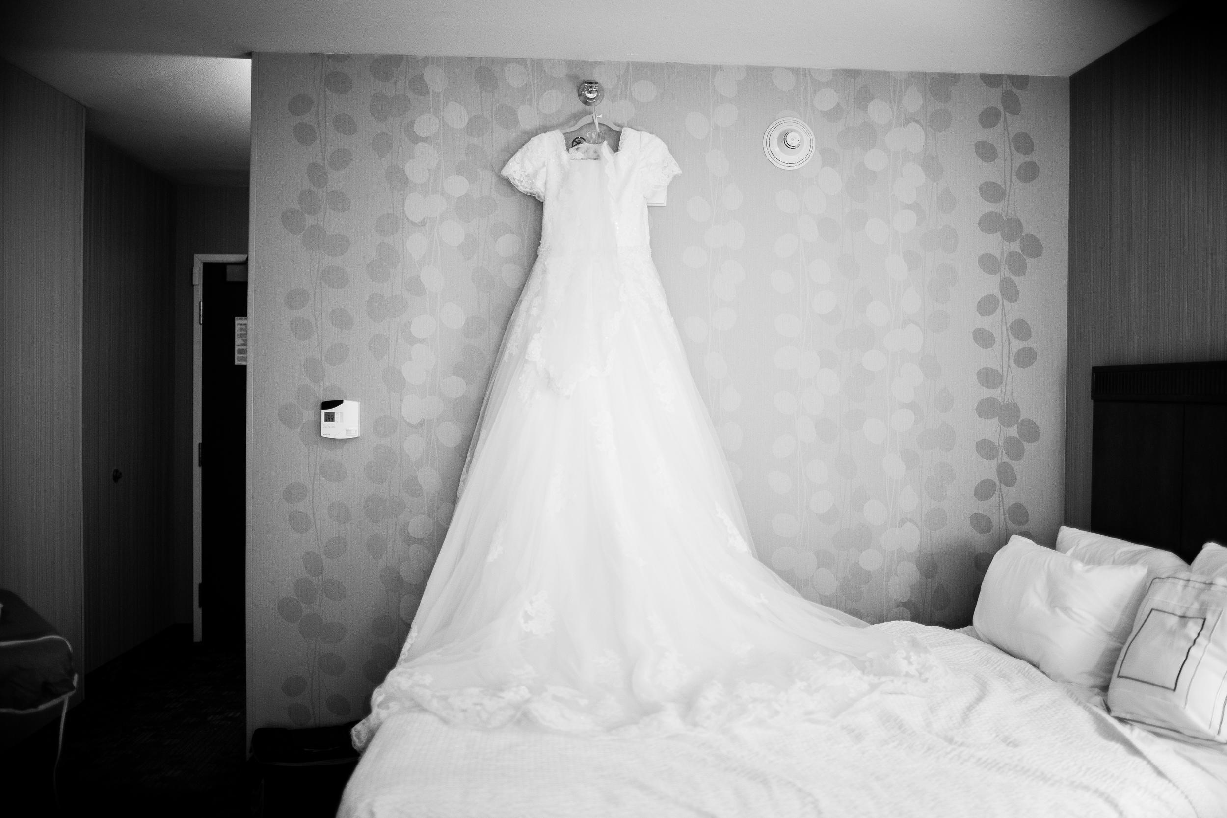 Hotel-8599.jpg