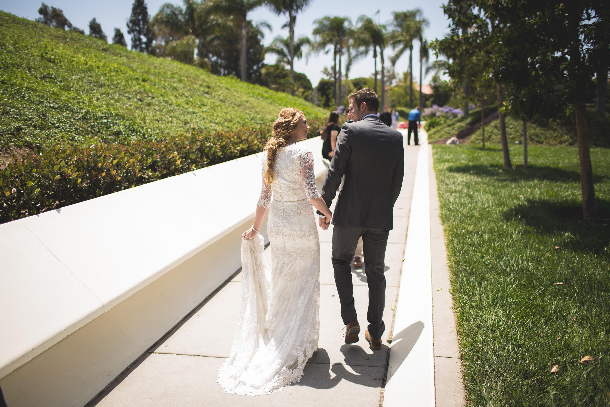 Garrett&Jenessa-5655.jpg