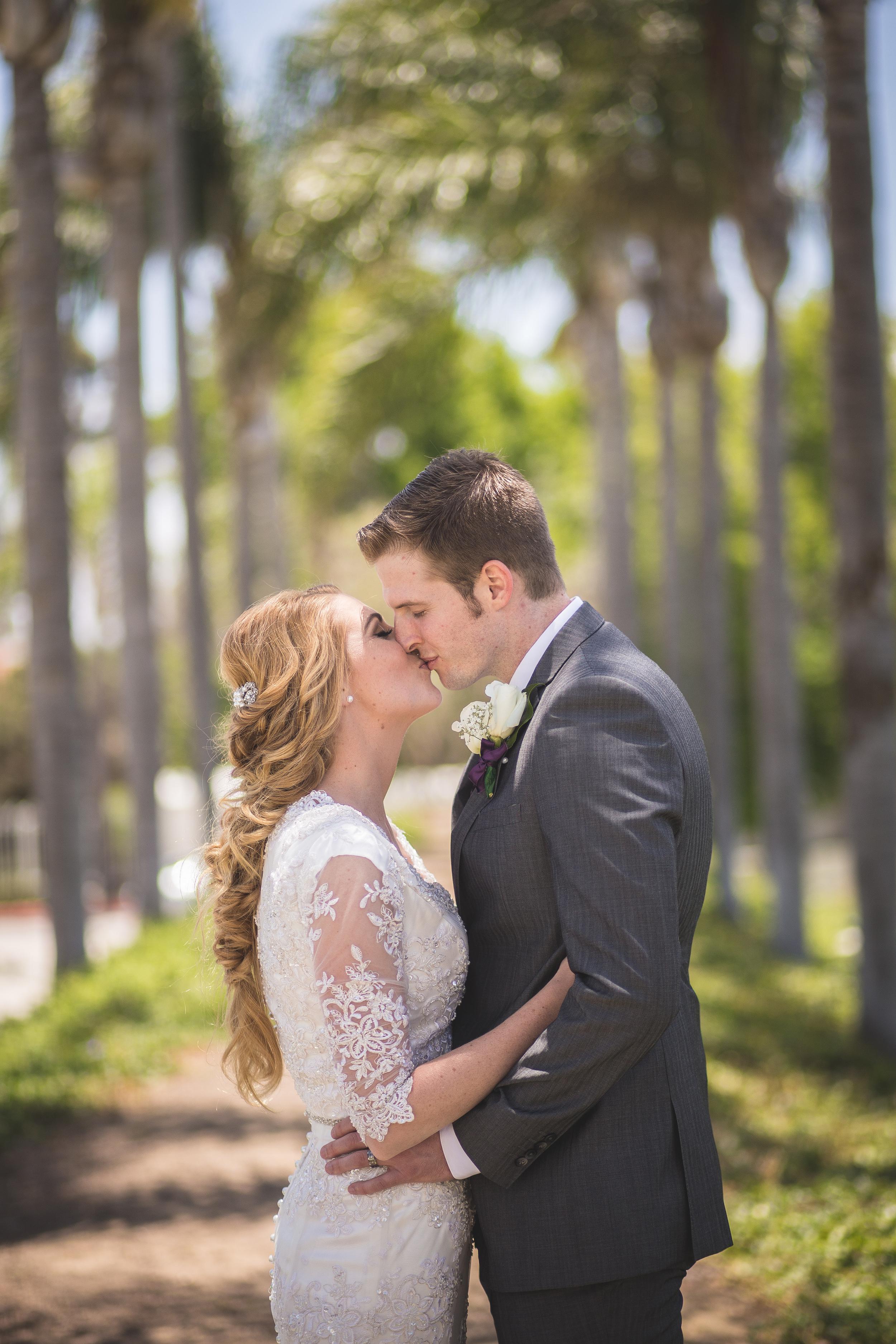 Garrett&Jenessa-6035.jpg