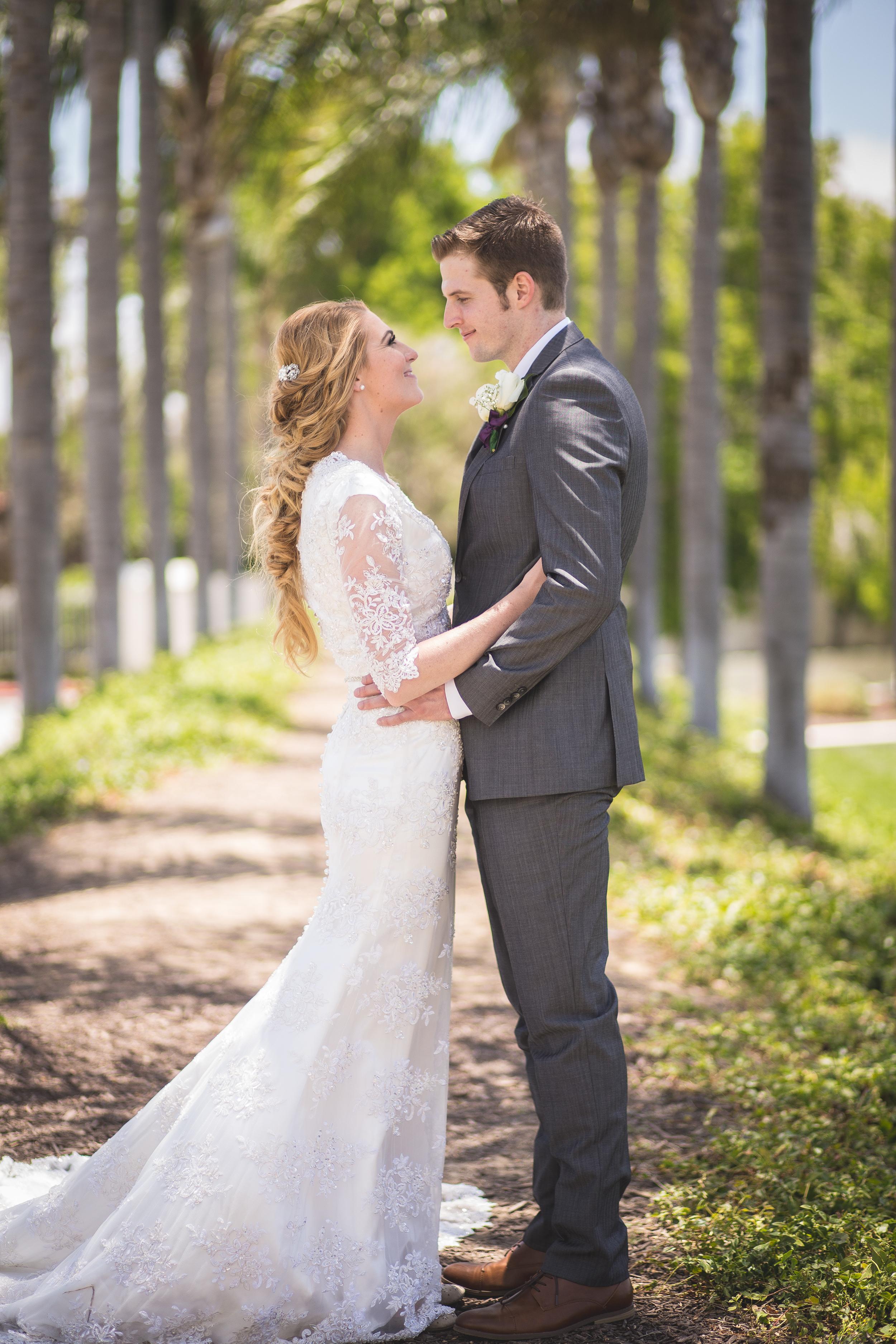 Garrett&Jenessa-6043.jpg