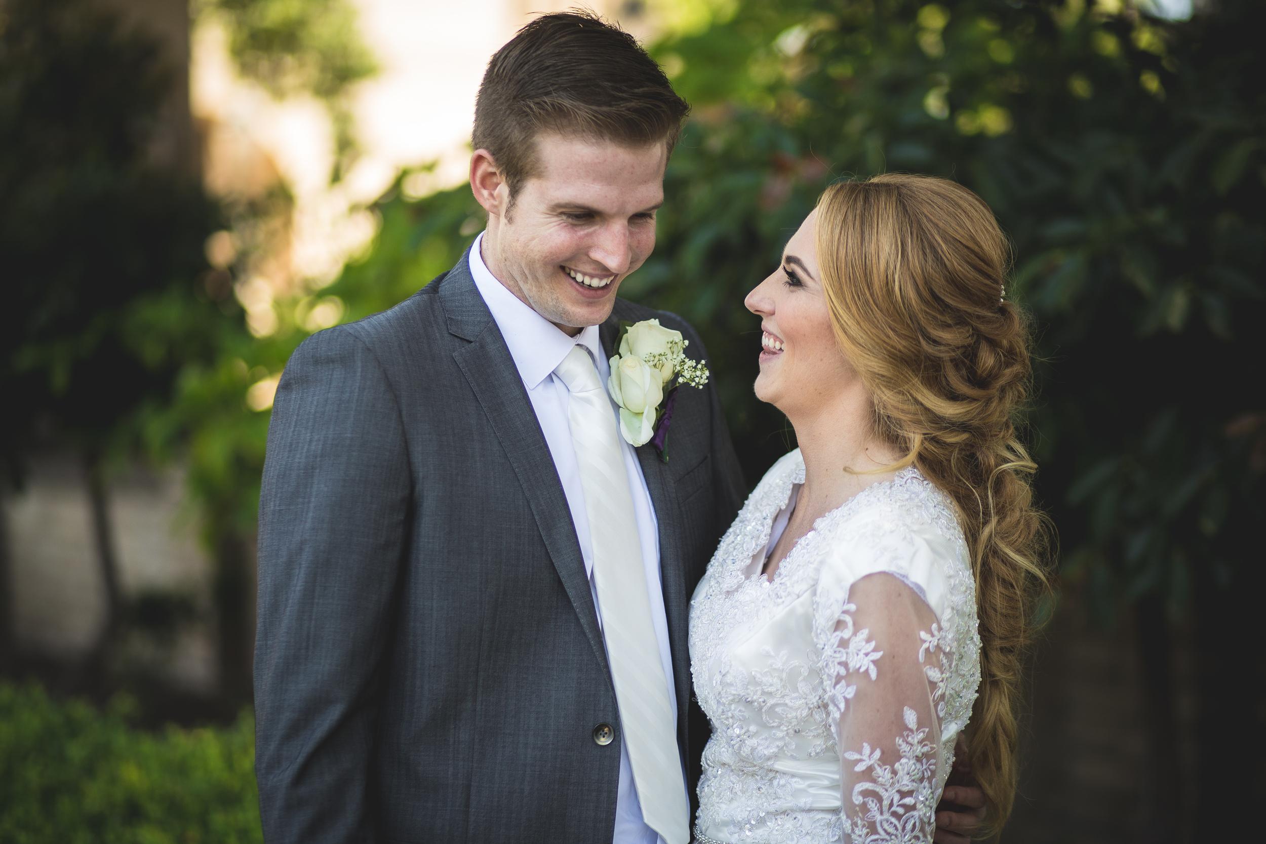 Garrett&Jenessa-6202.jpg