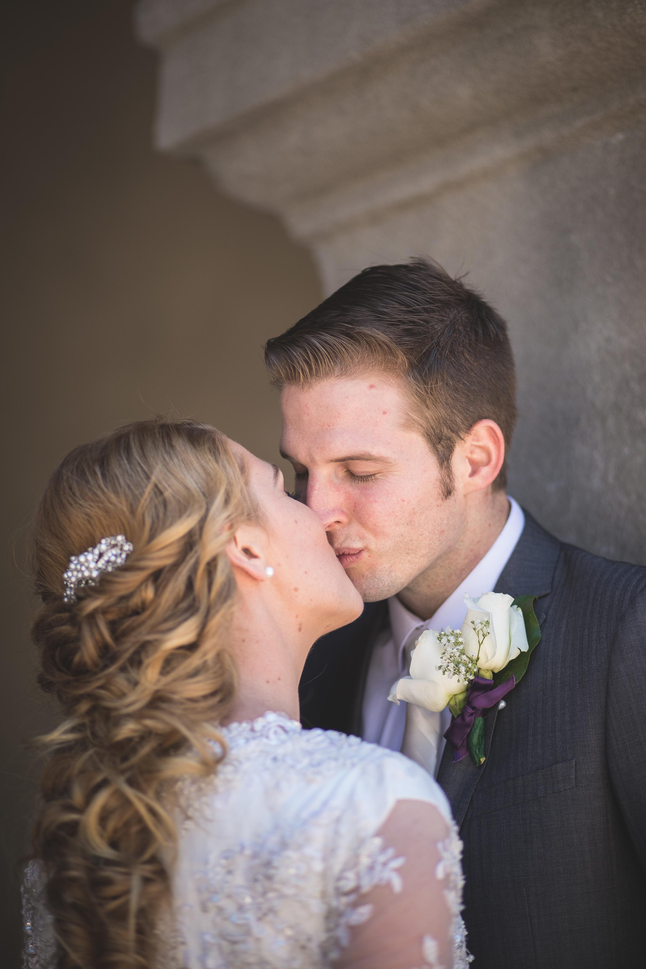 Garrett&Jenessa-6258.jpg