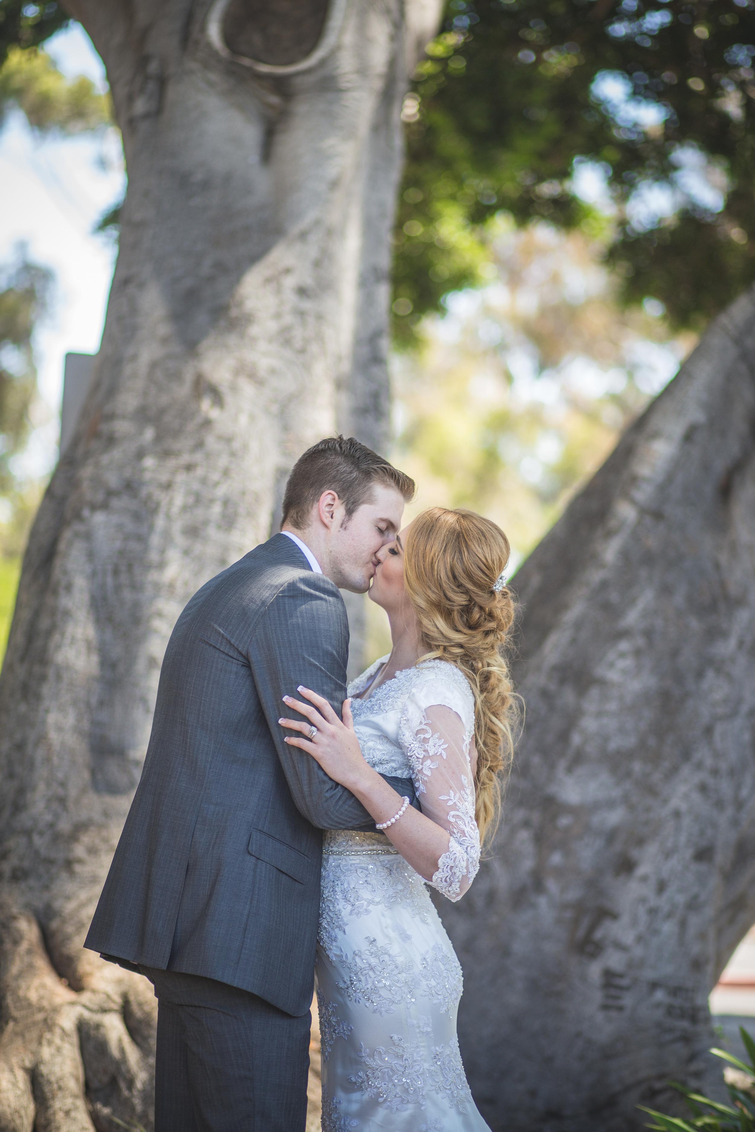 Garrett&Jenessa-6490.jpg