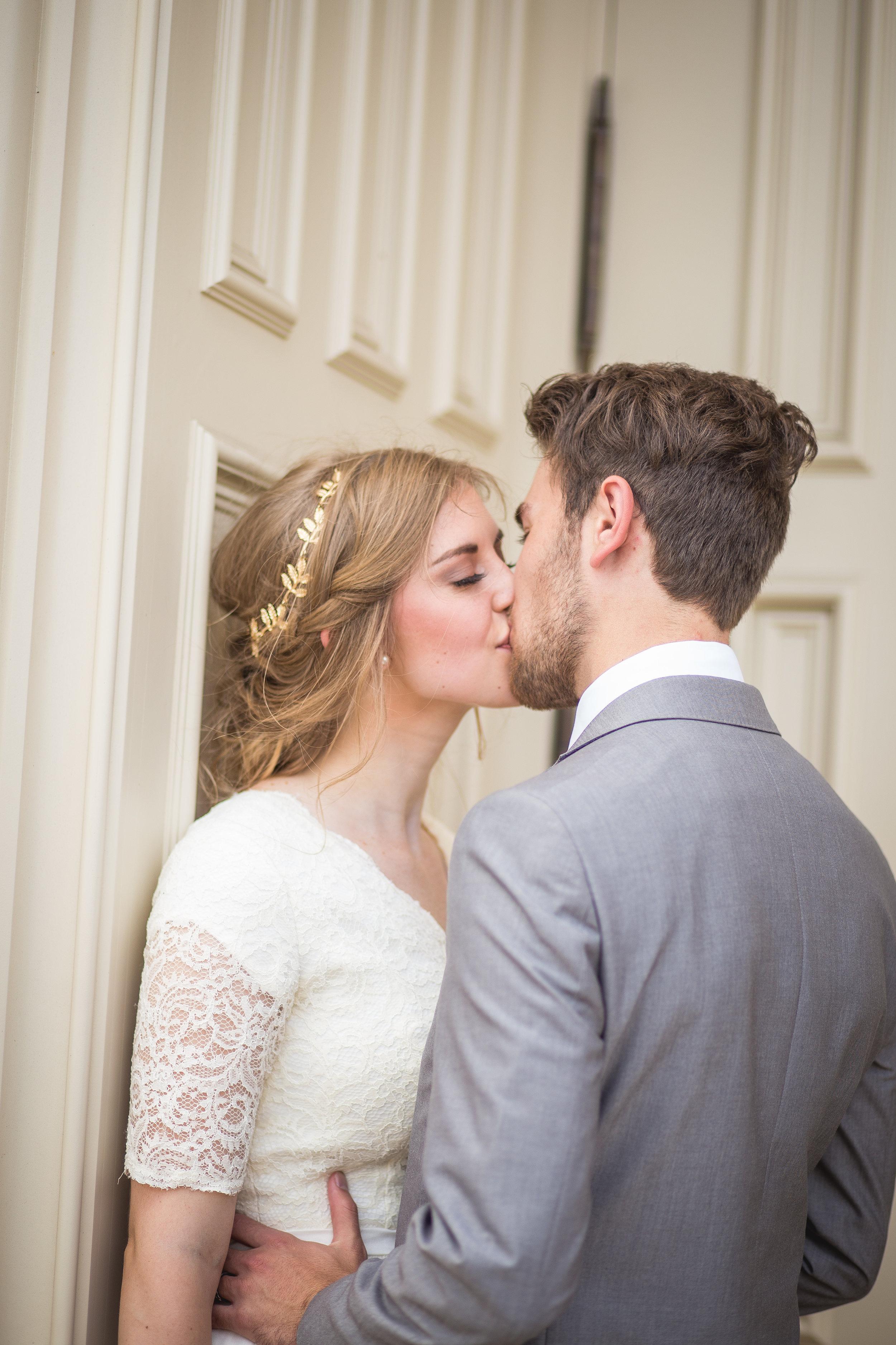 BridalsFinals-8915.jpg