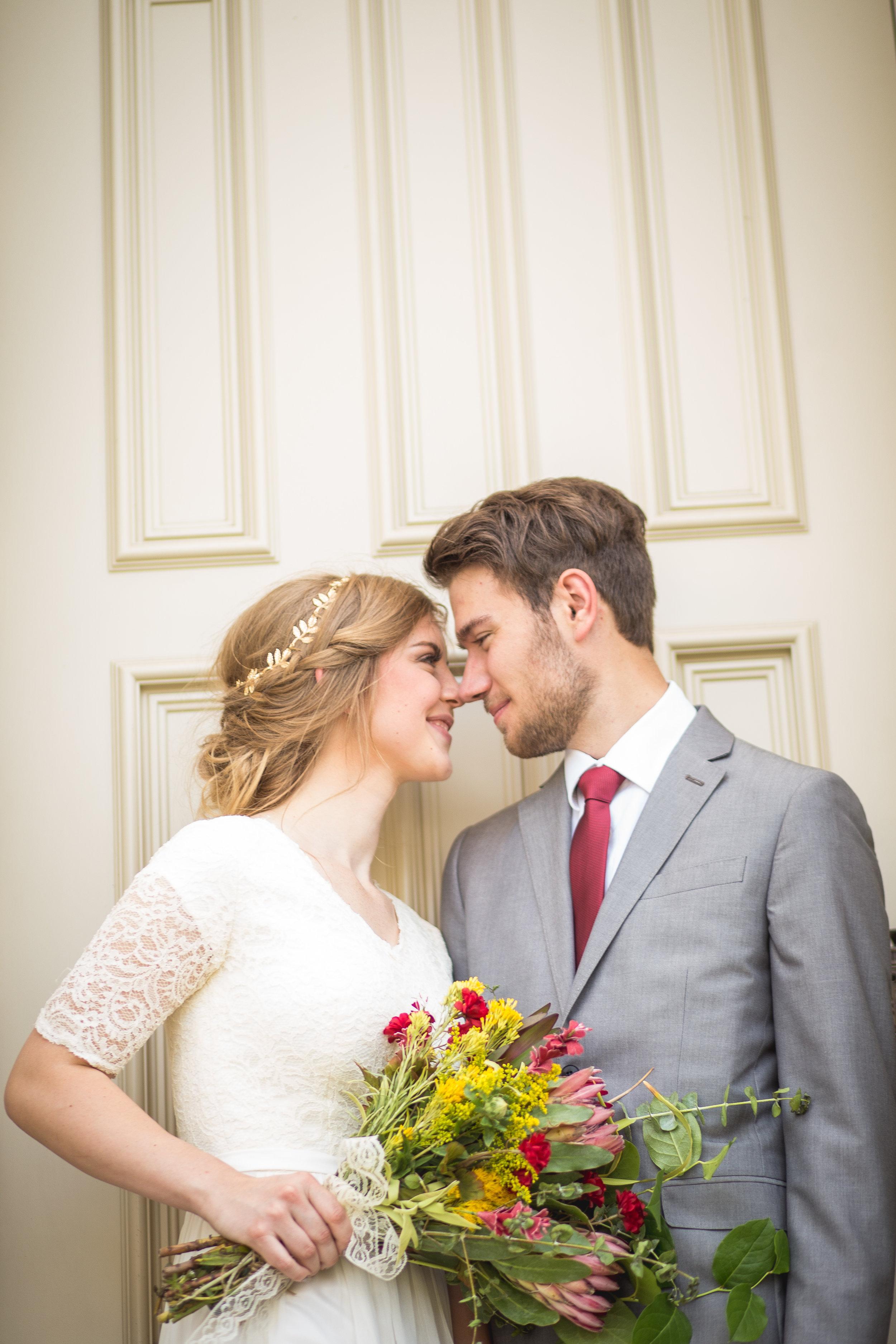 BridalsFinals-8975.jpg