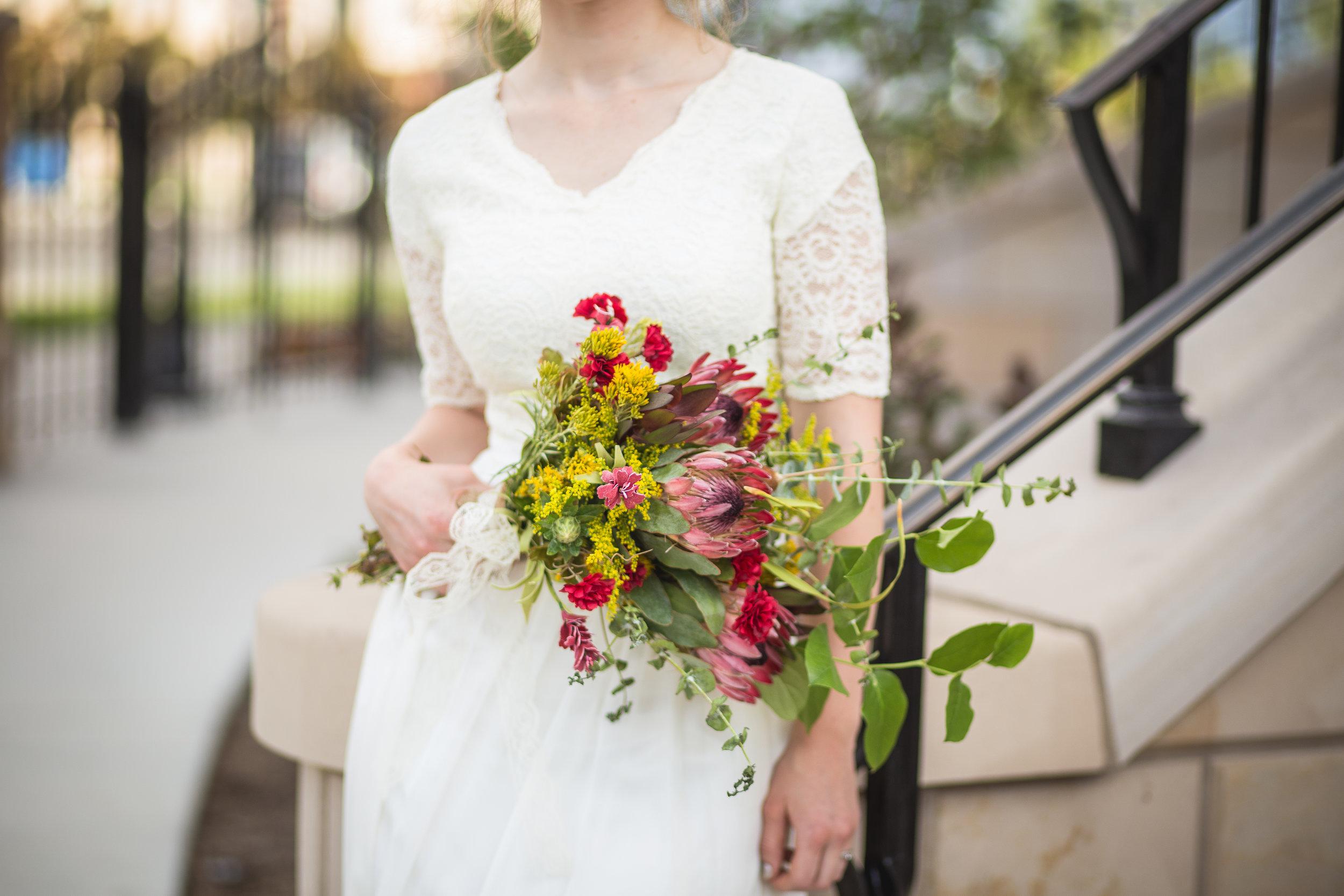 BridalsFinals-8945.jpg