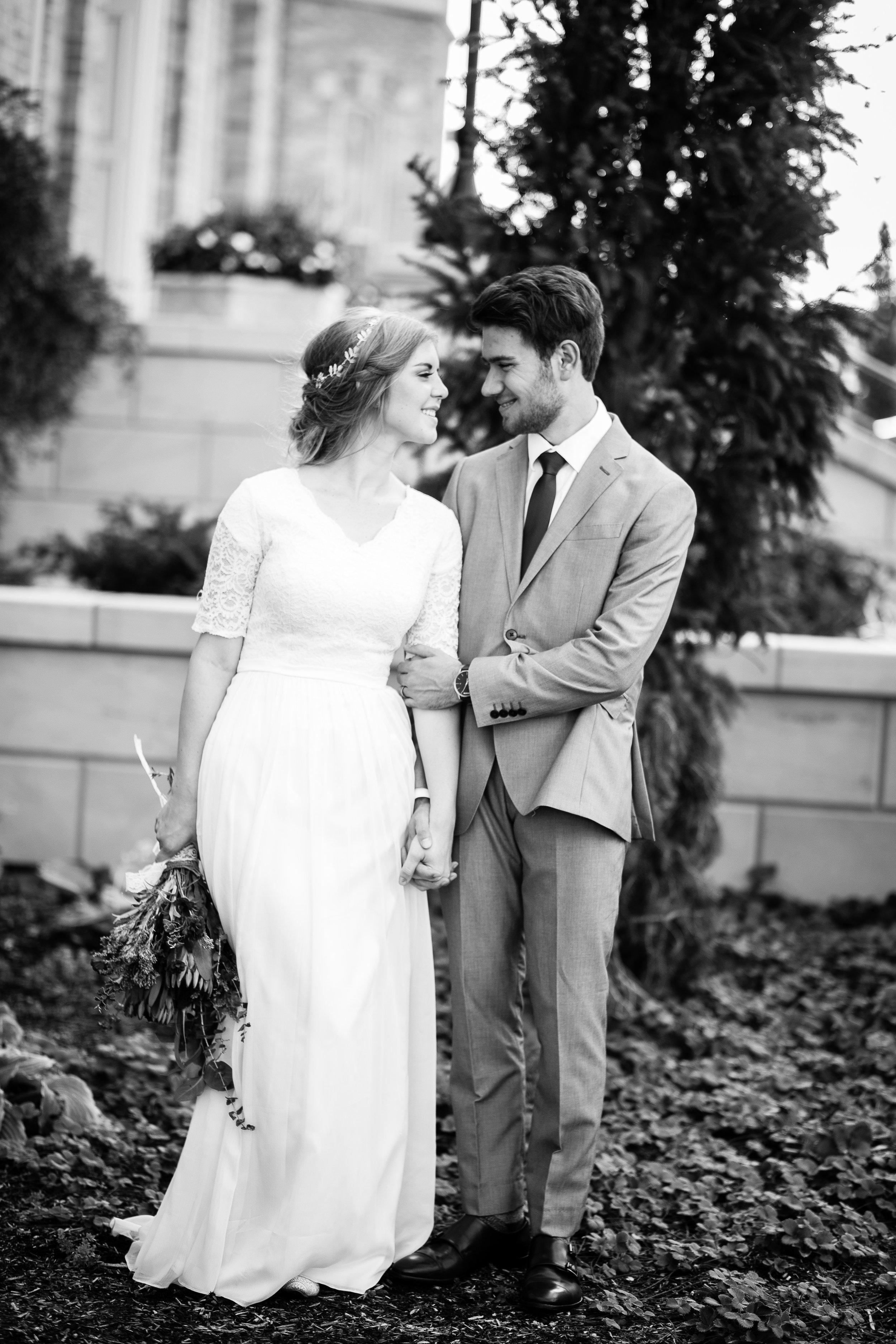 BridalsFinals-9001-2.jpg