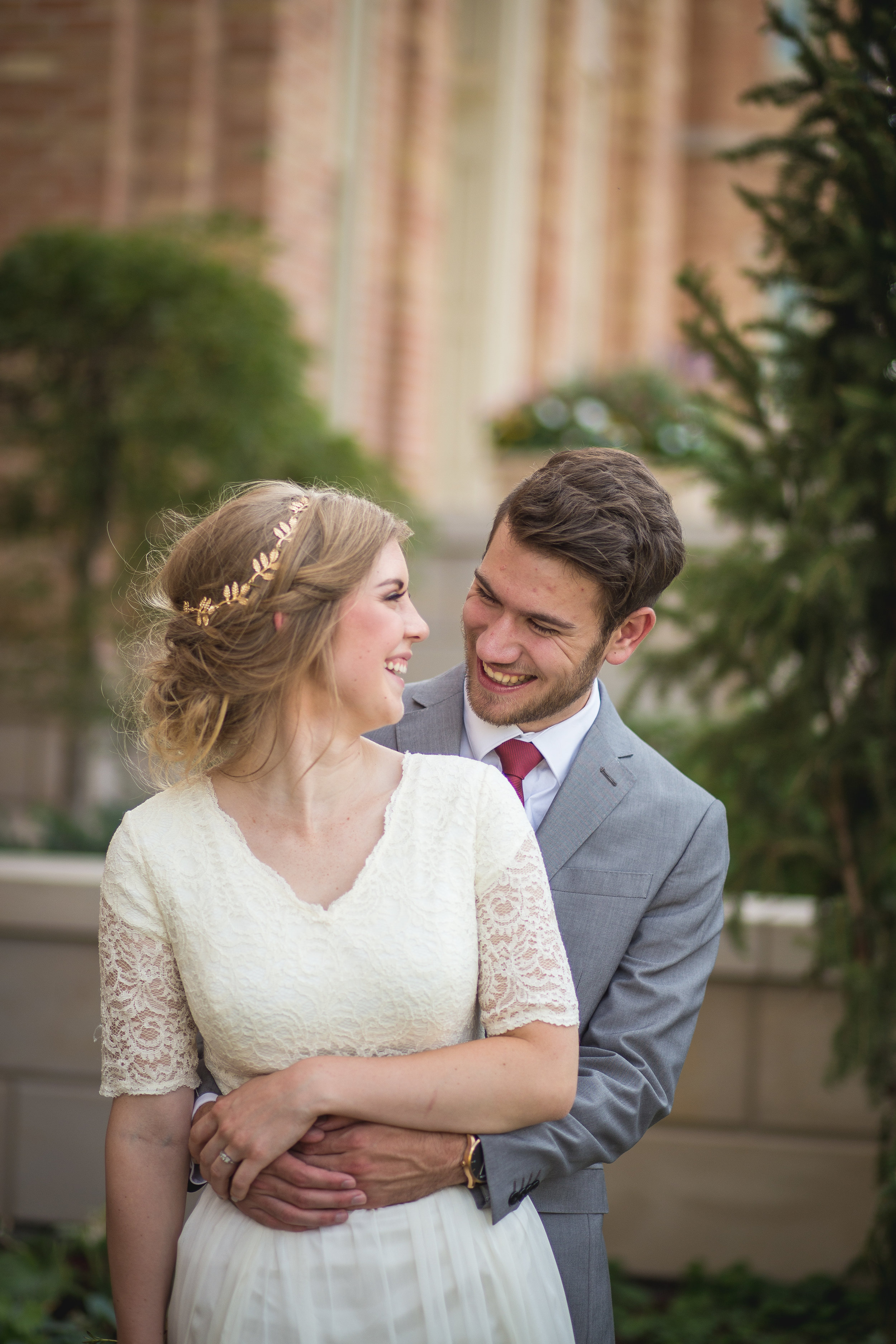BridalsFinals-9011.jpg