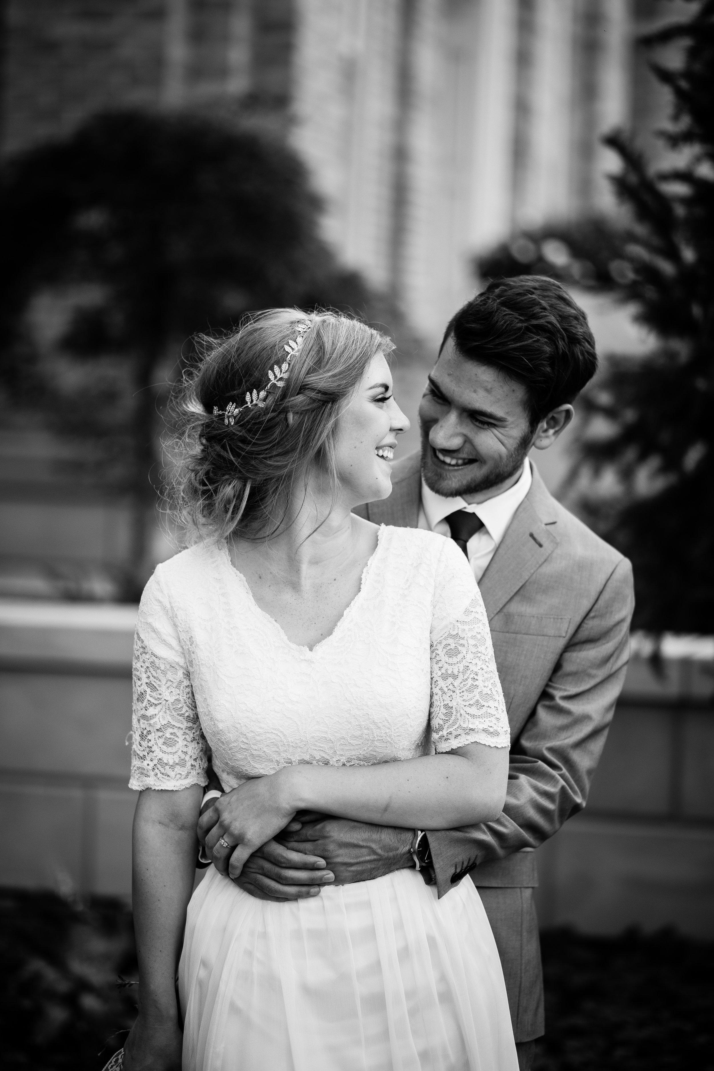 BridalsFinals-9012.jpg
