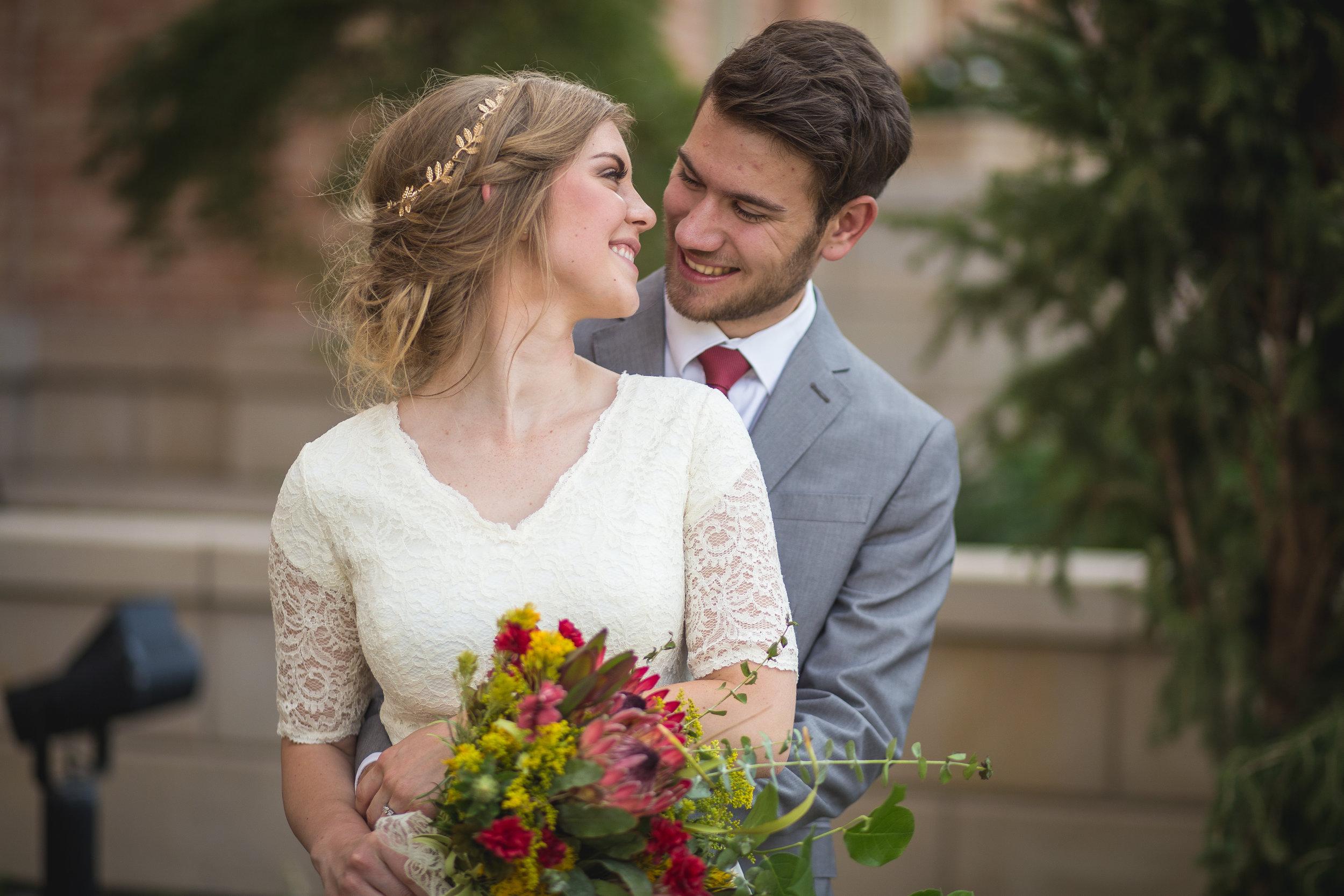 BridalsFinals-9015.jpg