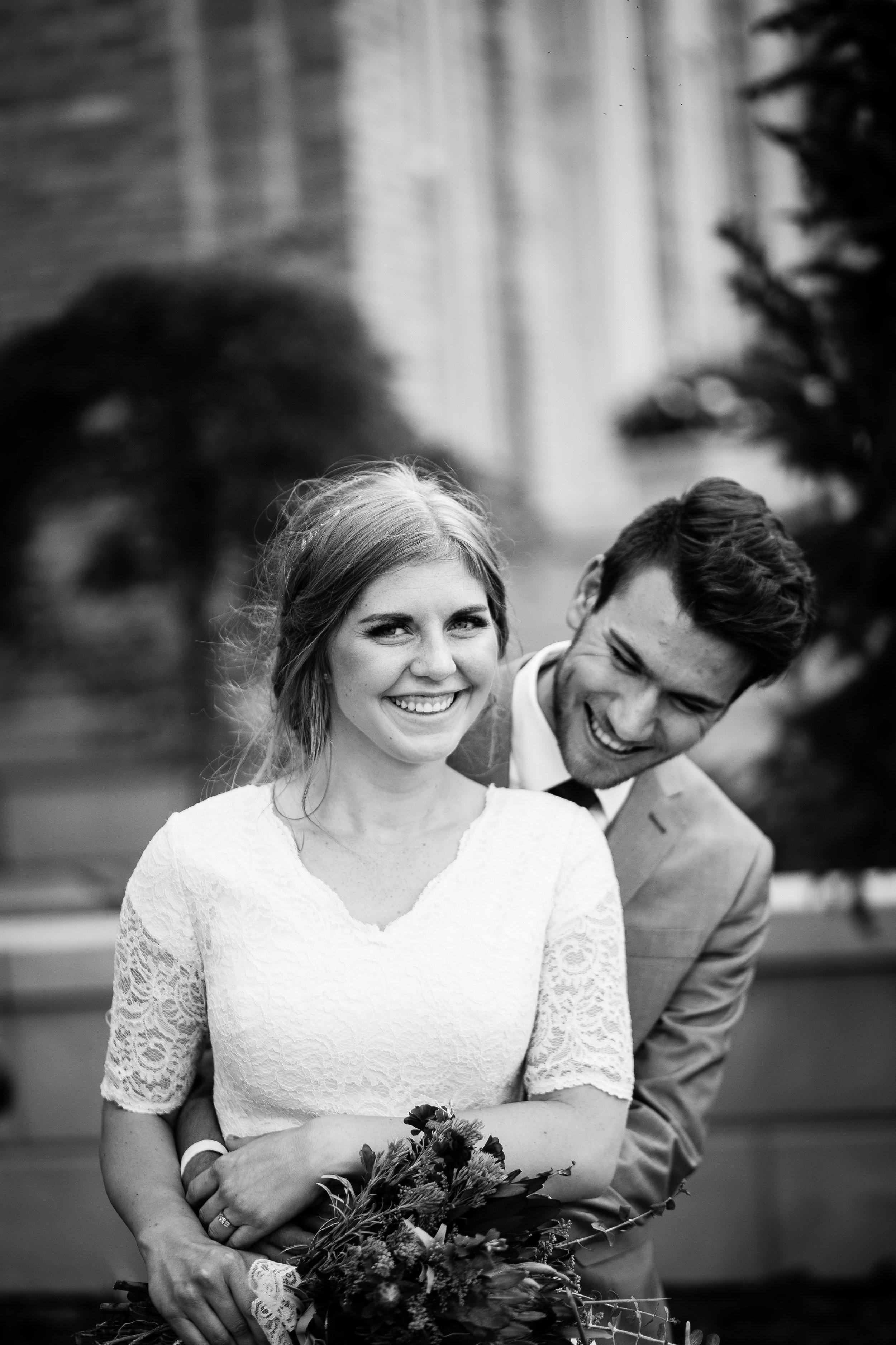 BridalsFinals-9028.jpg