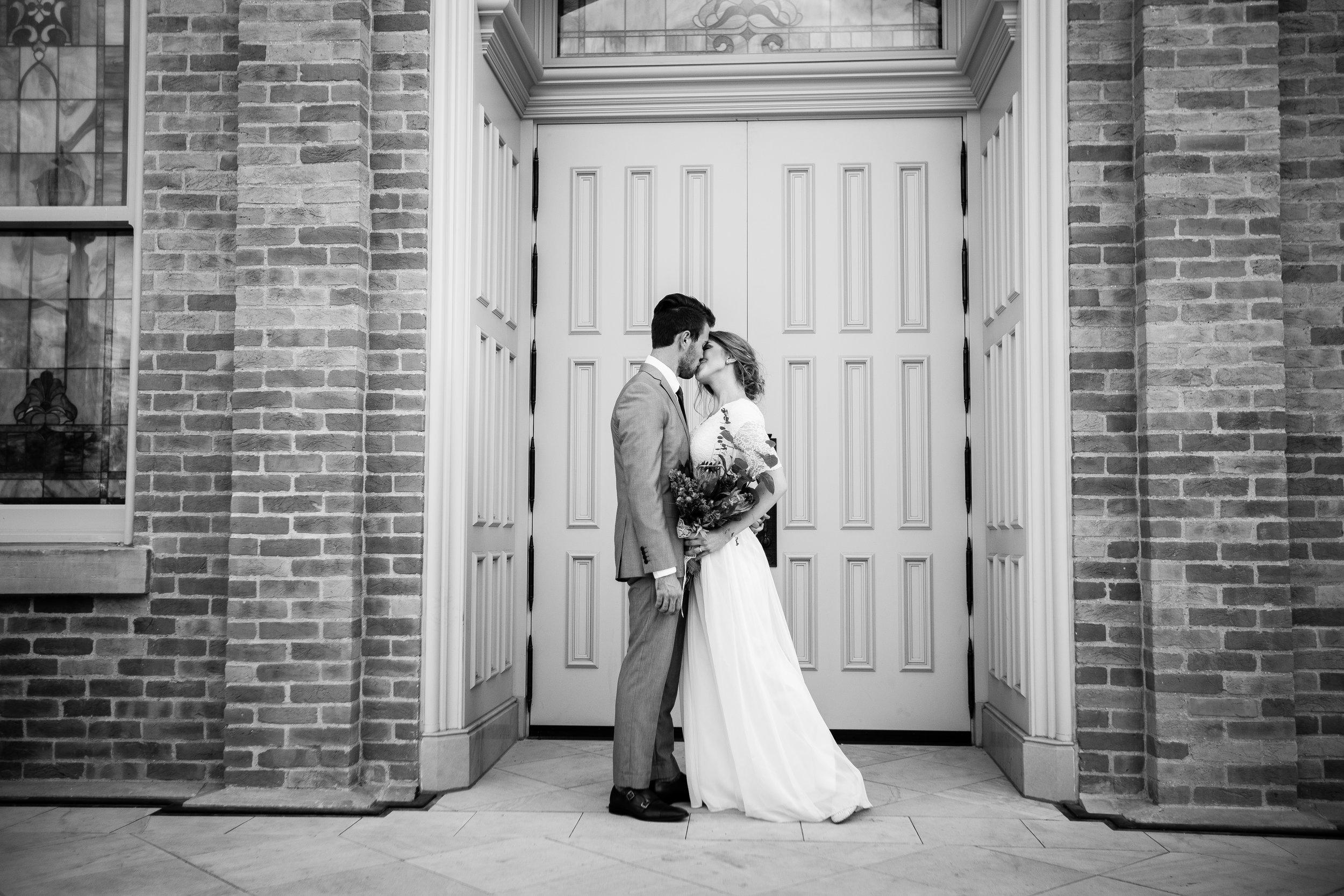 BridalsFinals-9051-2.jpg