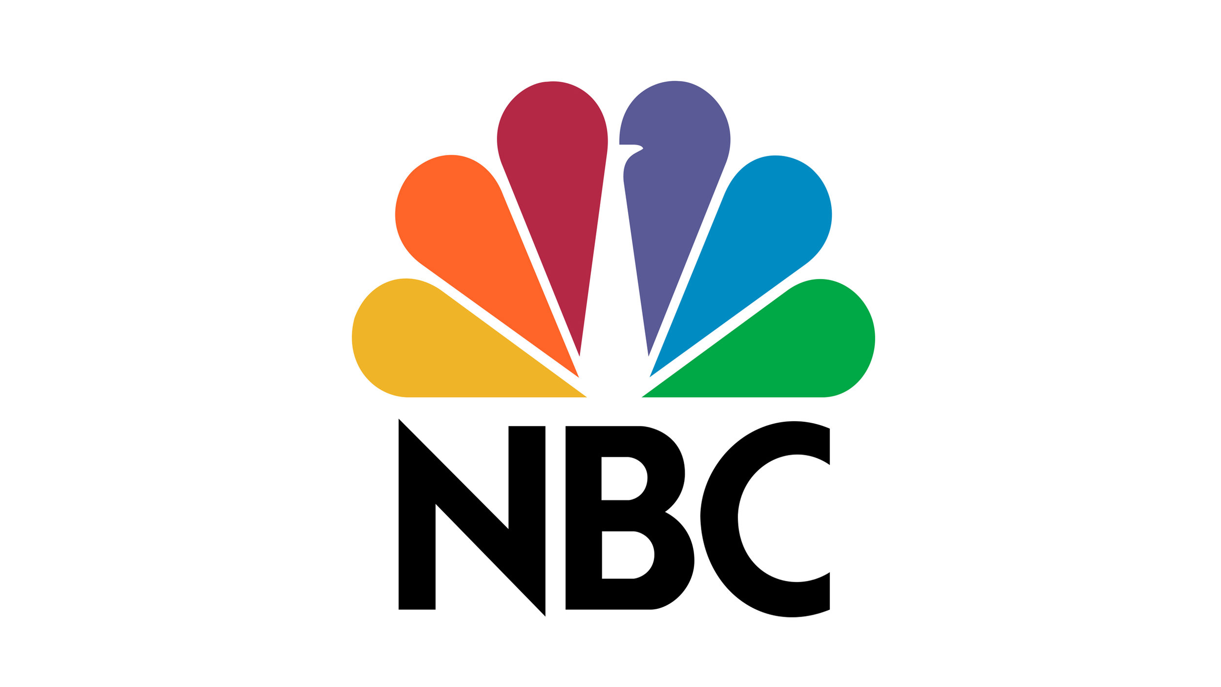 nbc-featured-image-2.jpg