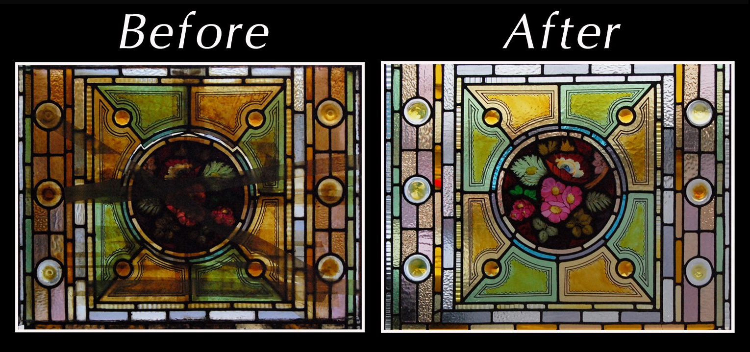 Restoration-BeforeAfterCropped.jpg