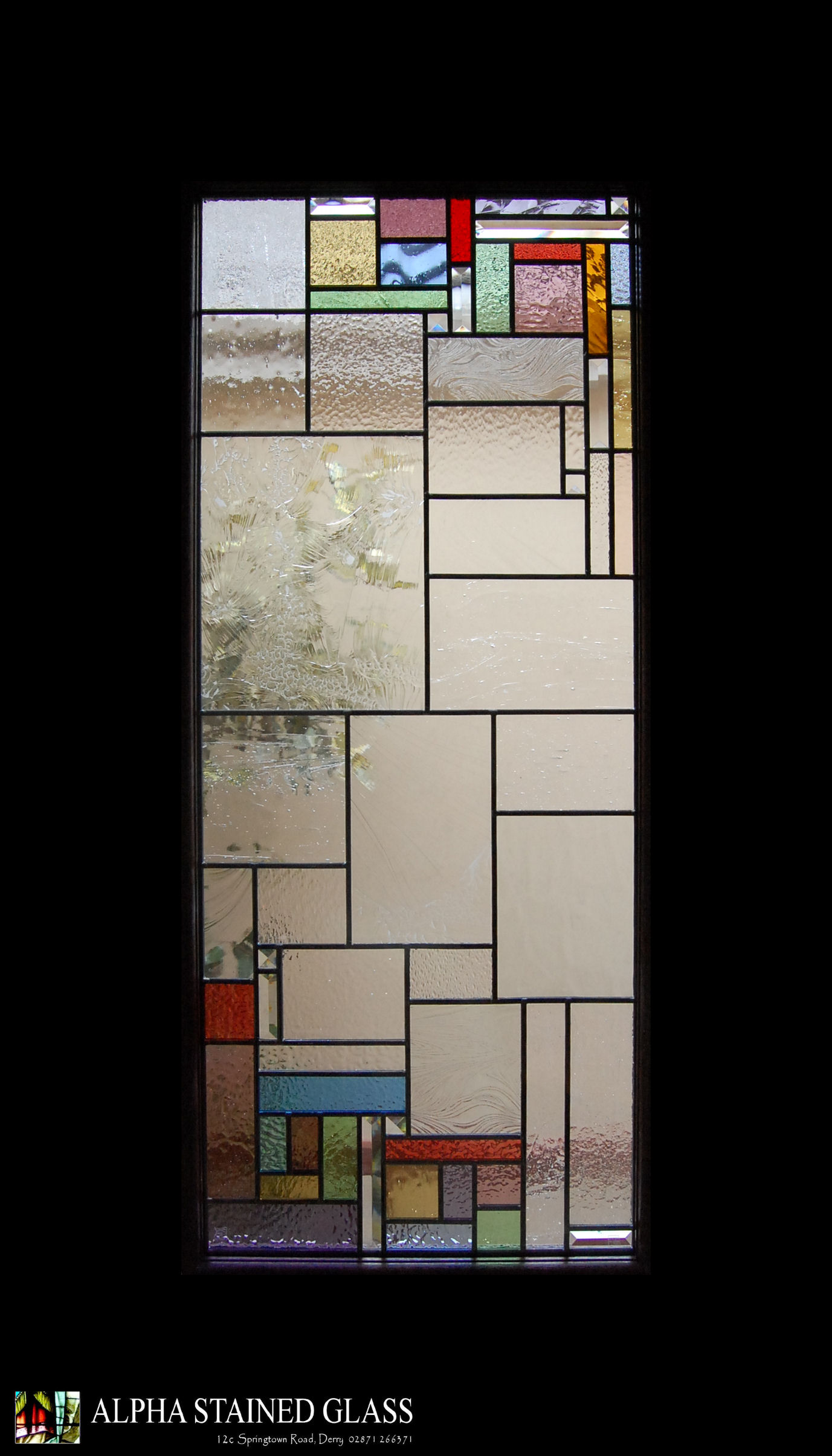 Damien Barr Stained Glass.jpg