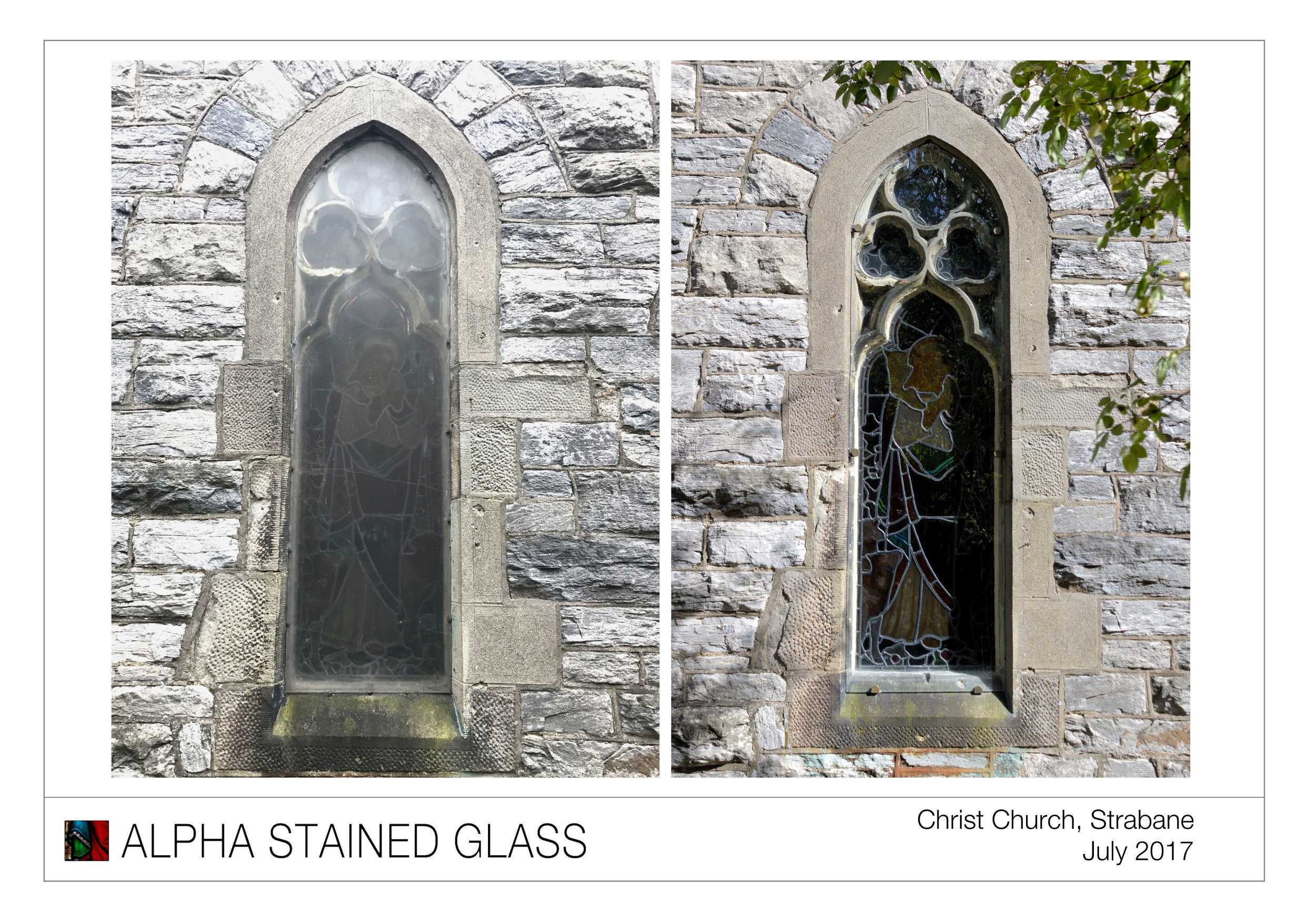 Christ Church Before After 4.jpg