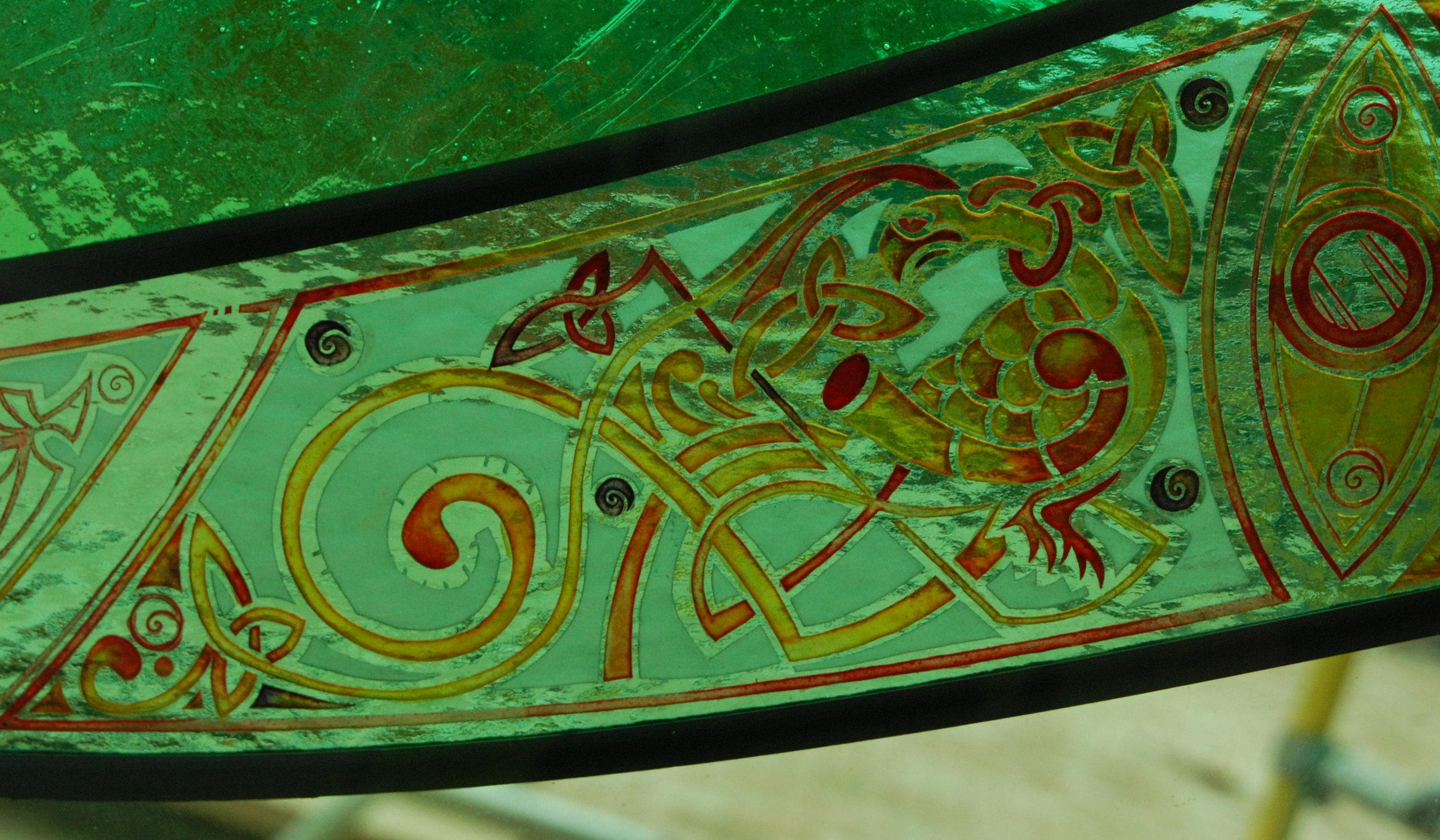 Celtic design.jpg