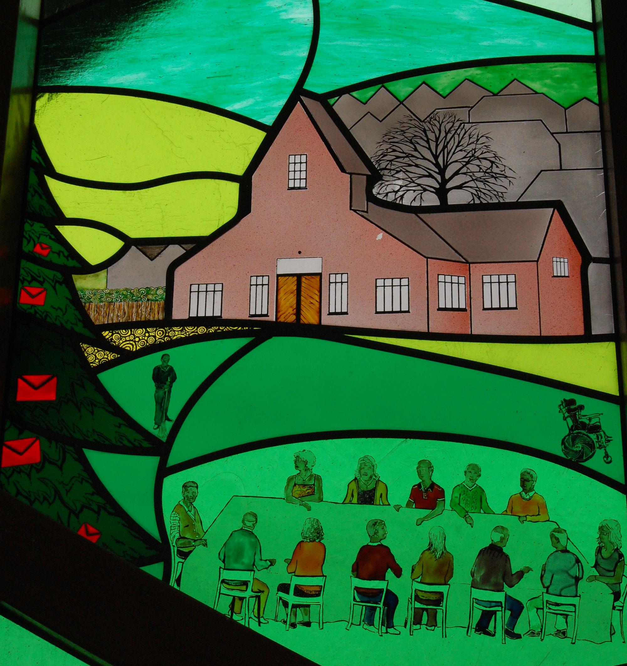 Church and Giving tree.jpg