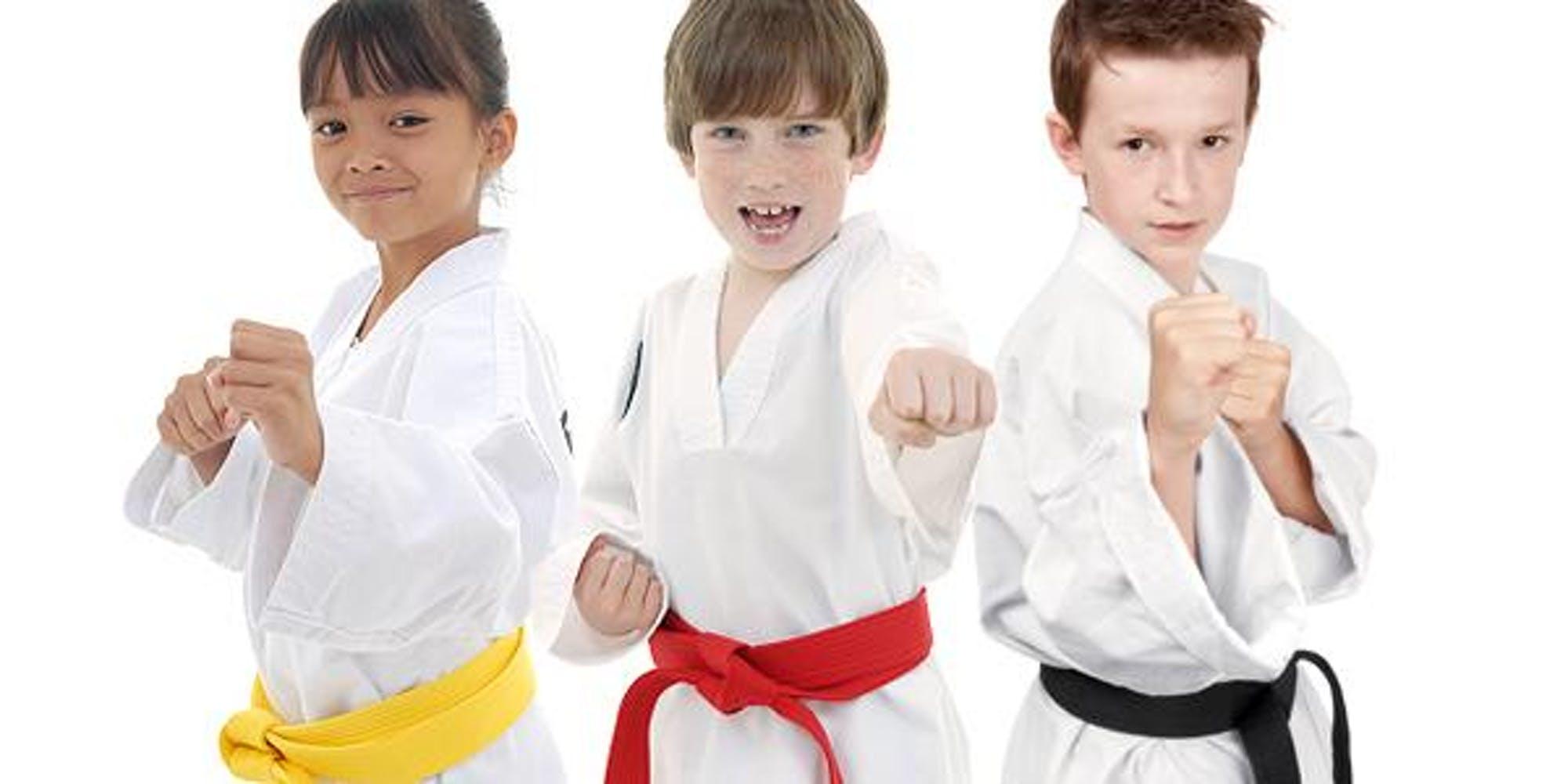 kids_taekwondo_brazilian_jiu_jitsu.jpg
