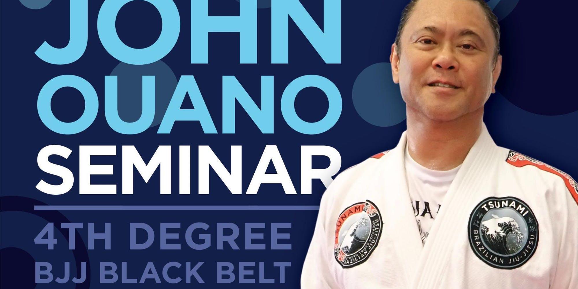 John_Ouano_Brazilian_Jiu-Jitsu.jpg