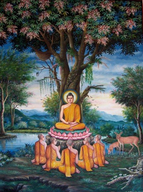 Sermon_in_the_Deer_Park_depicted_at_Wat_Chedi_Liem-KayEss-1.jpg