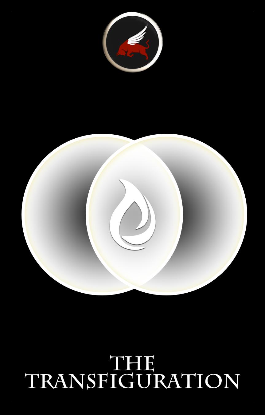 06- The Transfiguration