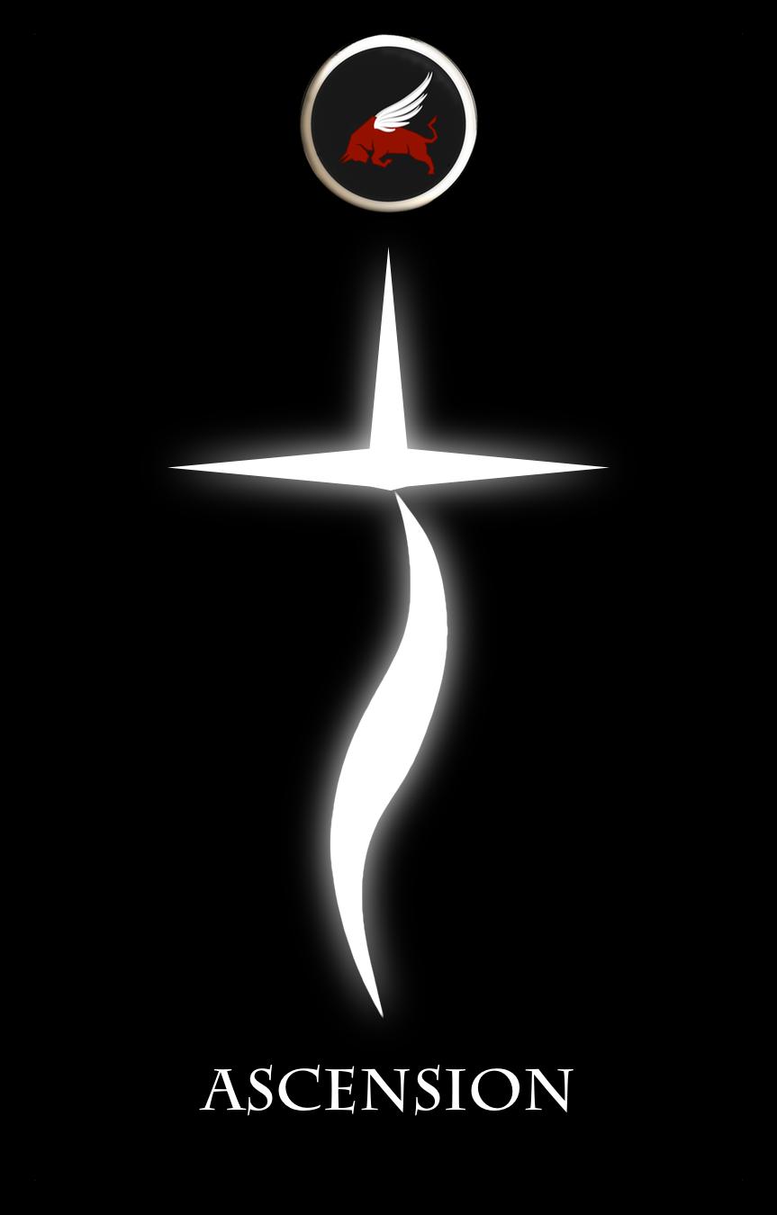 15- Ascension