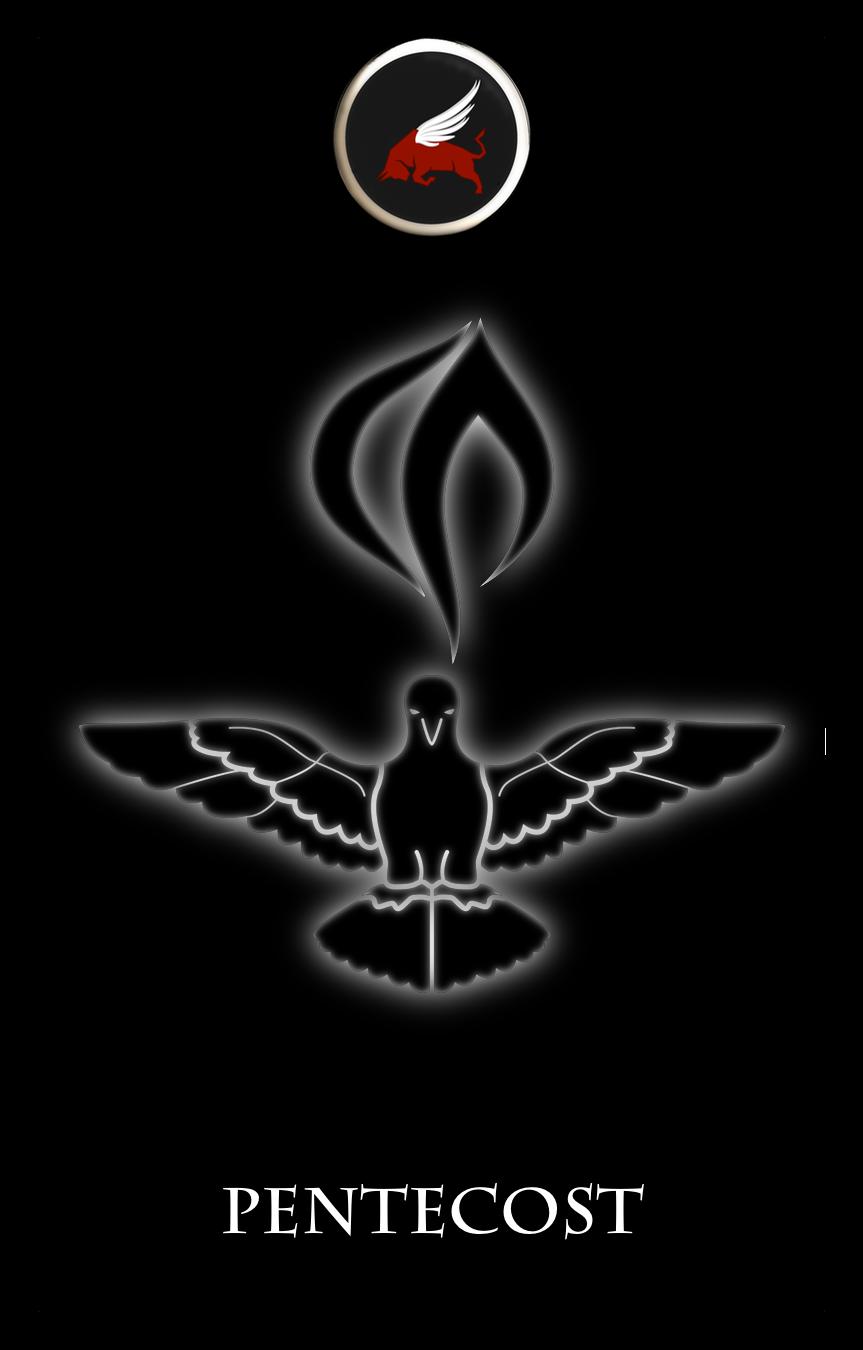 16- Pentecost
