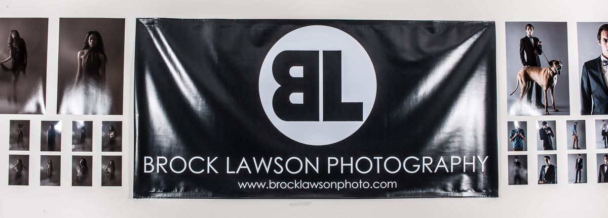 Banner from Buildasign.com