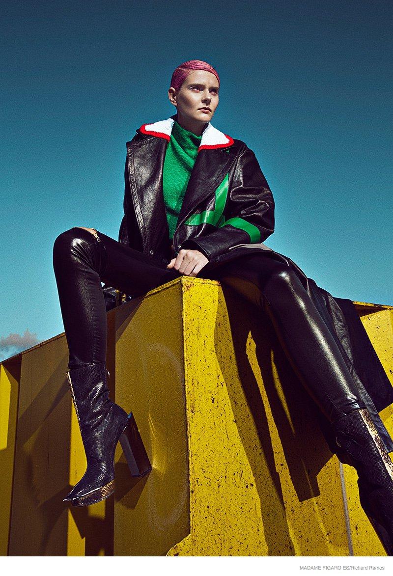 futuristic-fashion-richard-ramos08.jpg