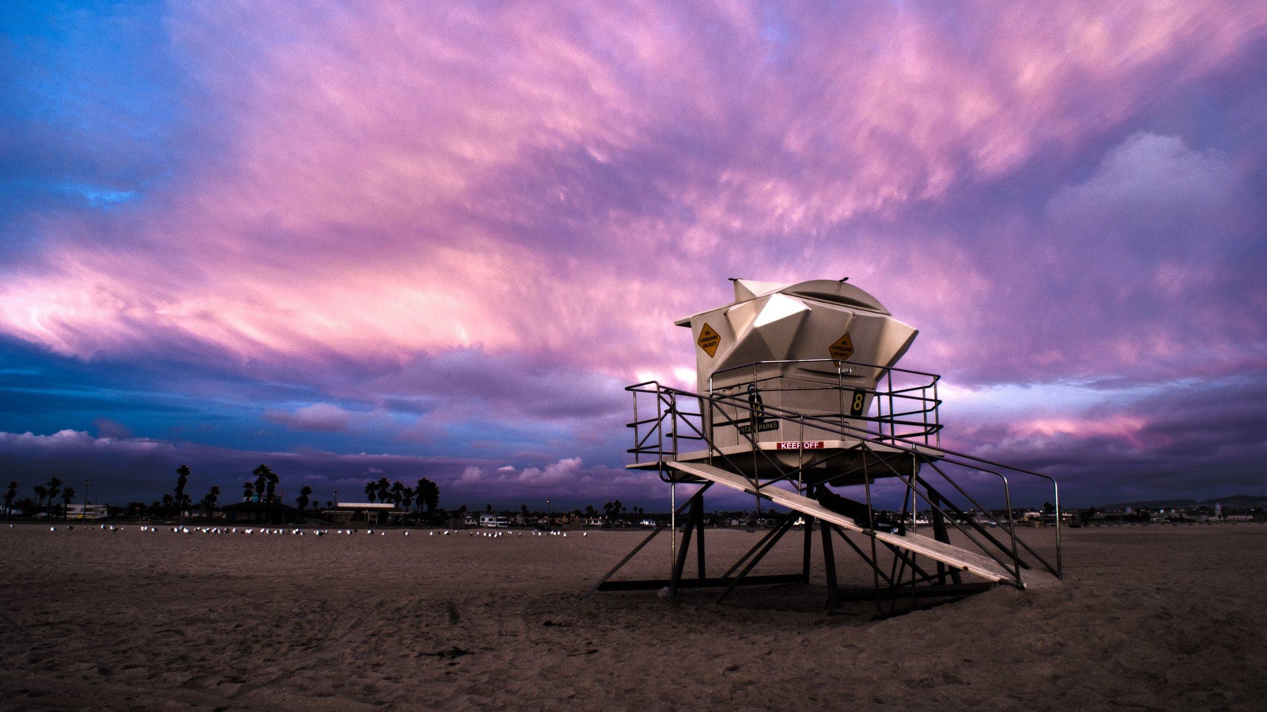 beach_storm_2560x1440.jpg