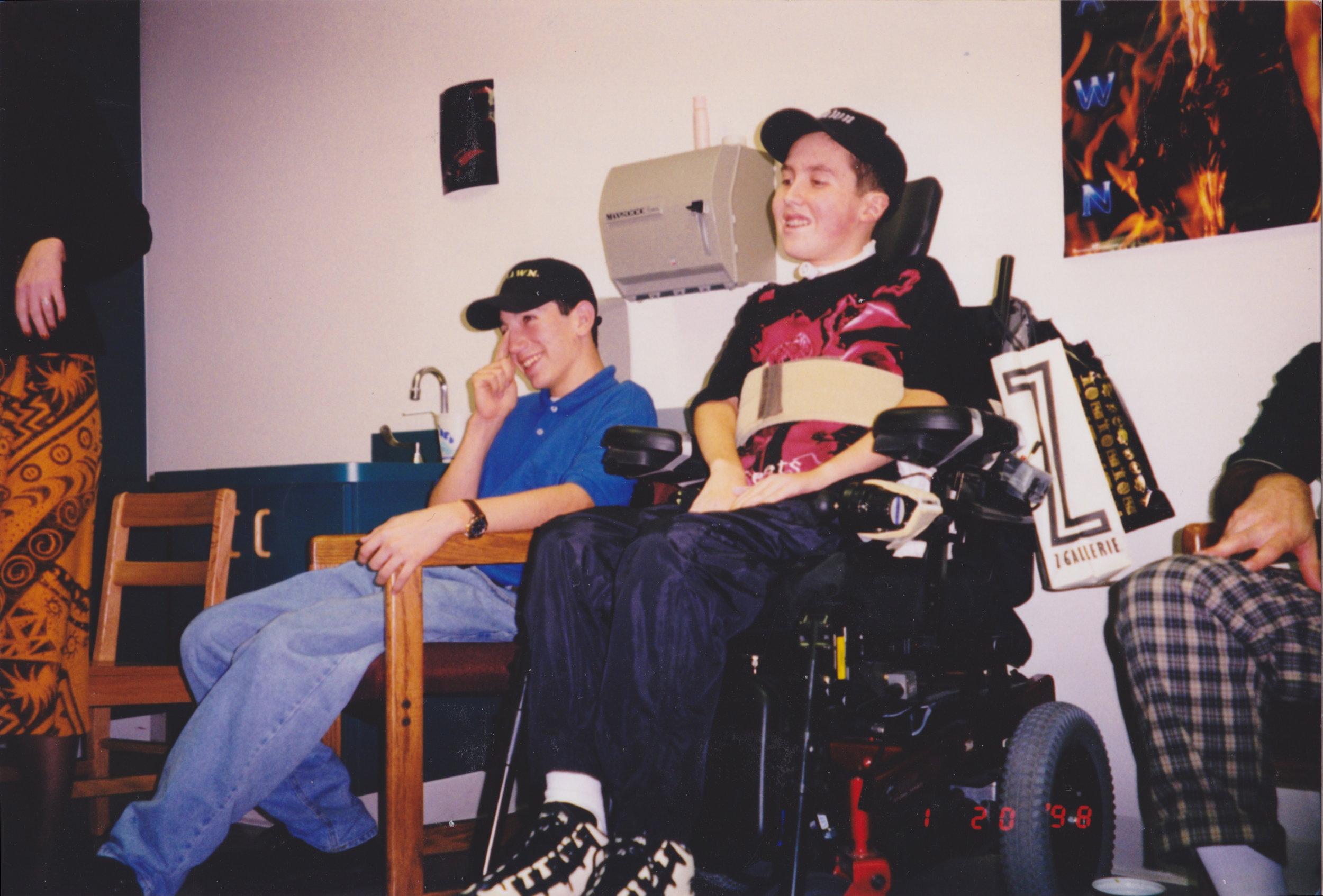 Gabe Hospital Pics 8.jpeg