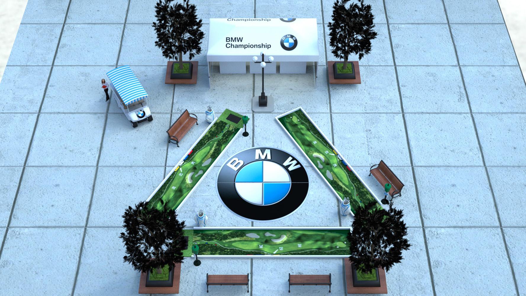 170523[1]_BMW_Putt-Putt_000.jpg
