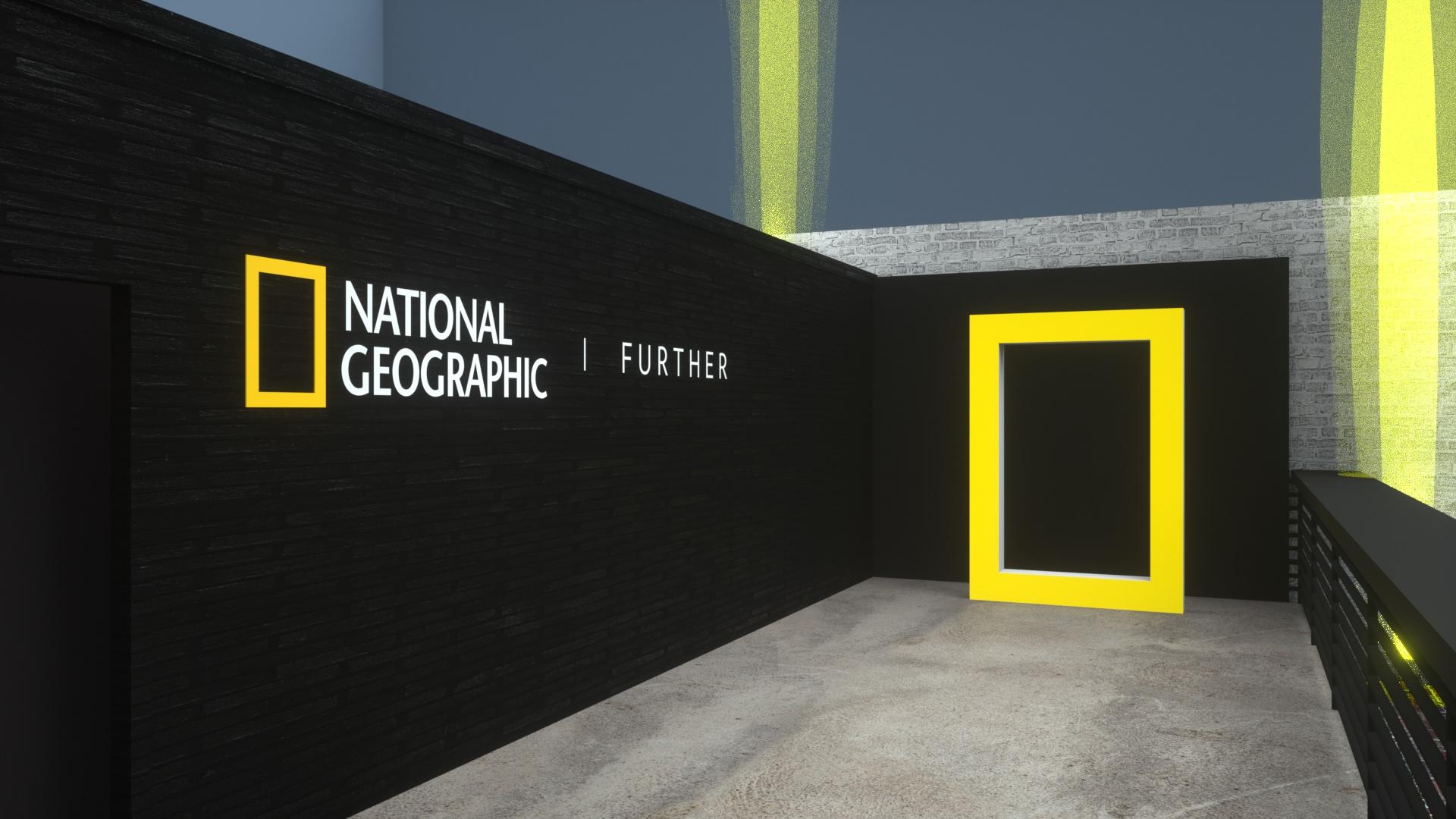 170217[9]_NatGeo_Further_Front_003.jpg