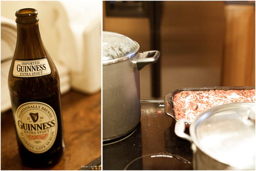 beer_kitchen.jpg